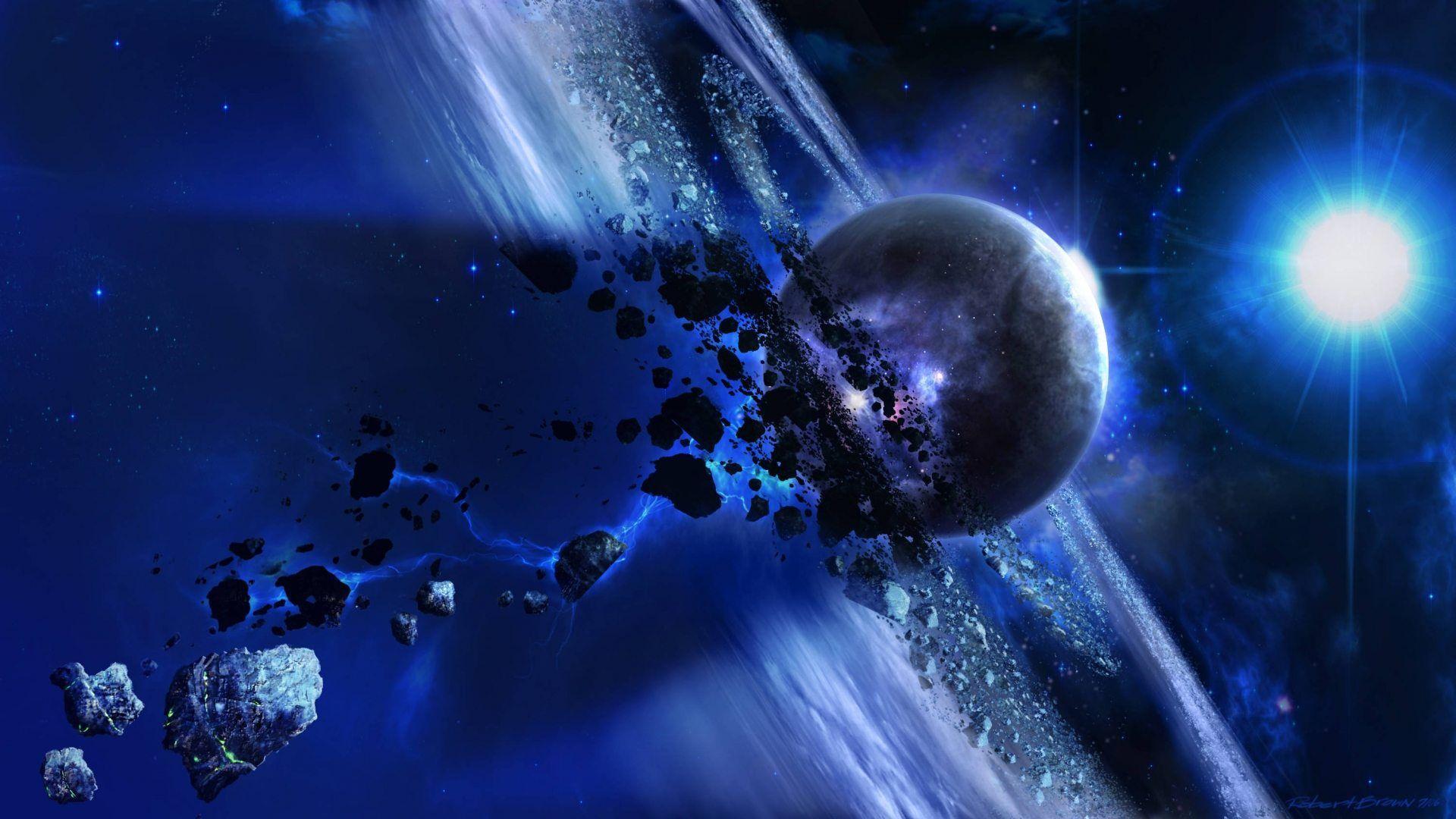 Universe Desktop Wallpapers Top Free Universe Desktop