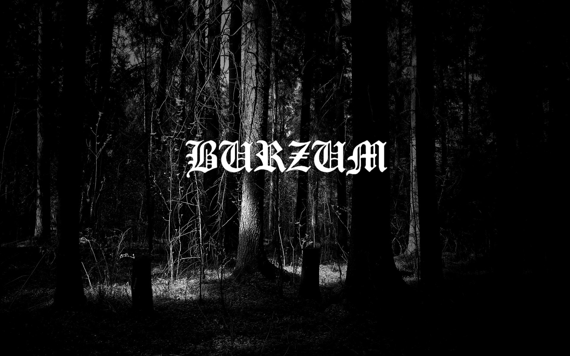 Download 6000 Wallpaper Black Metal Full Hd HD Gratis