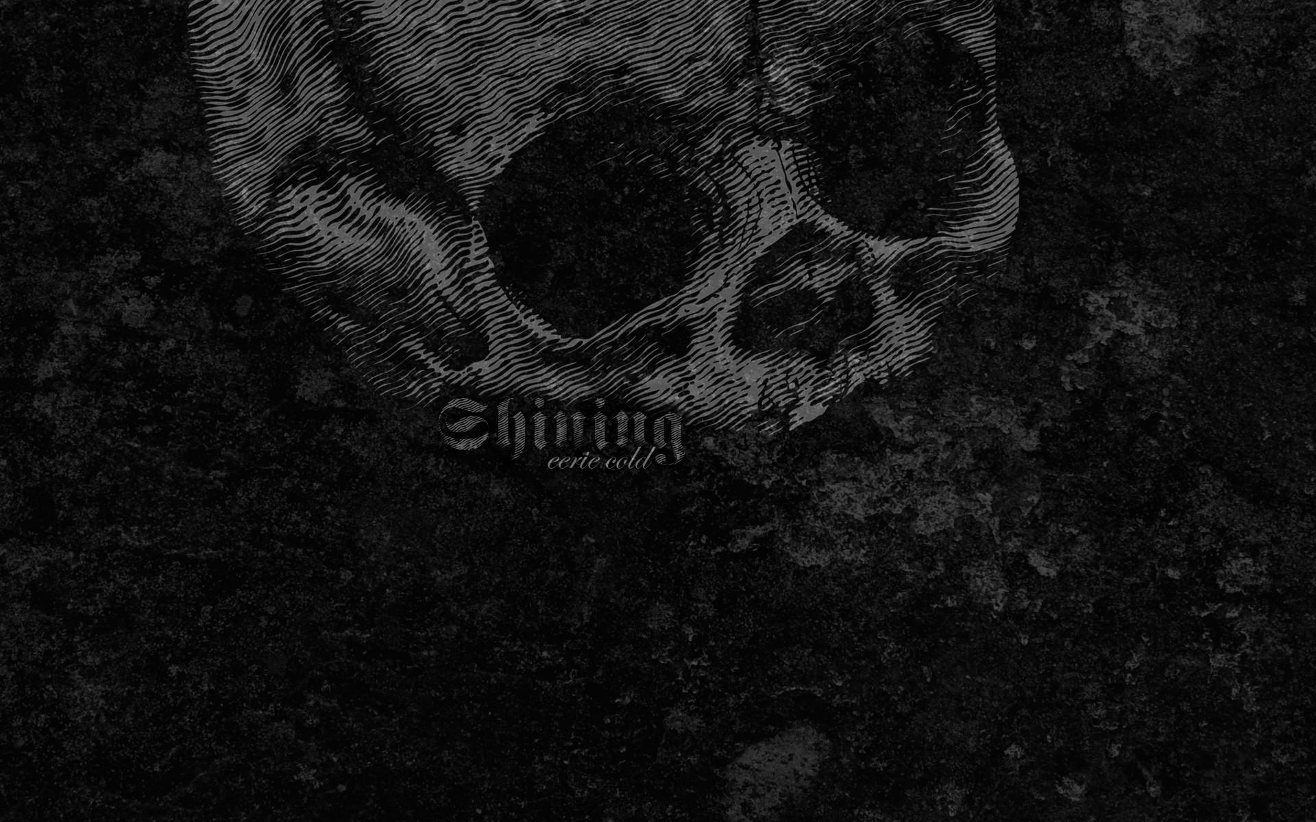 Black Metal Wallpapers Top Free Black Metal Backgrounds Wallpaperaccess
