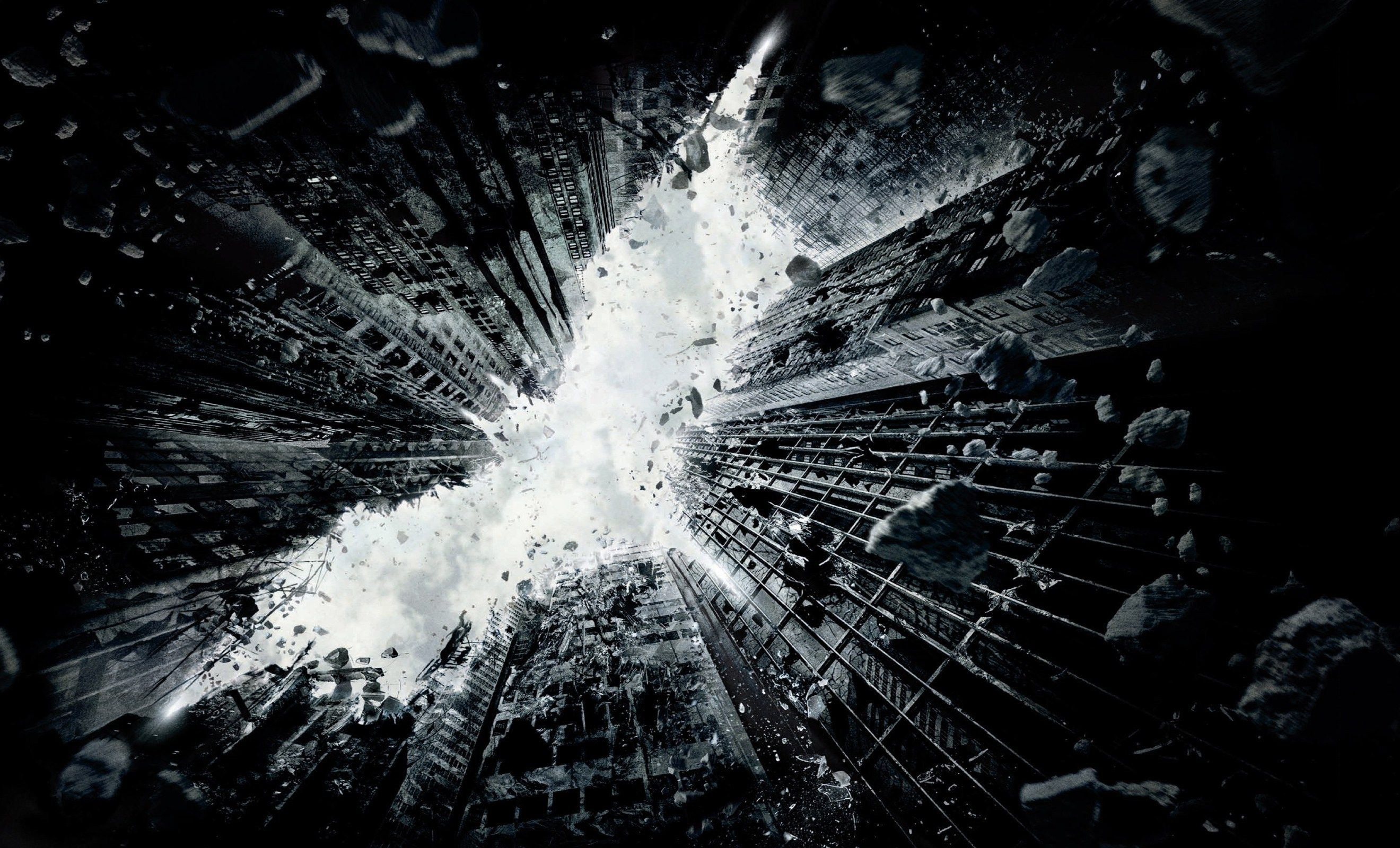 The Dark Knight Rises Wallpapers Top Free The Dark Knight Rises