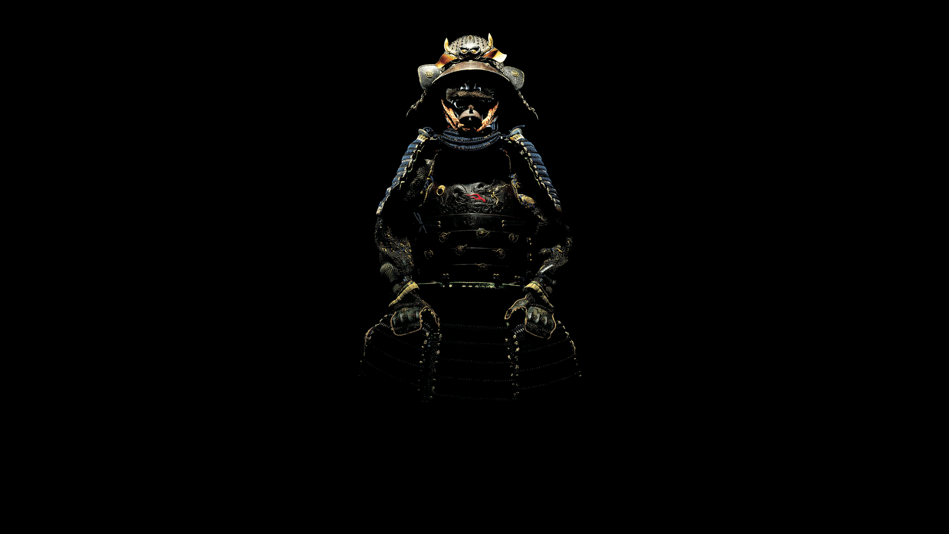 Samurai Armor Wallpapers Top Free Samurai Armor