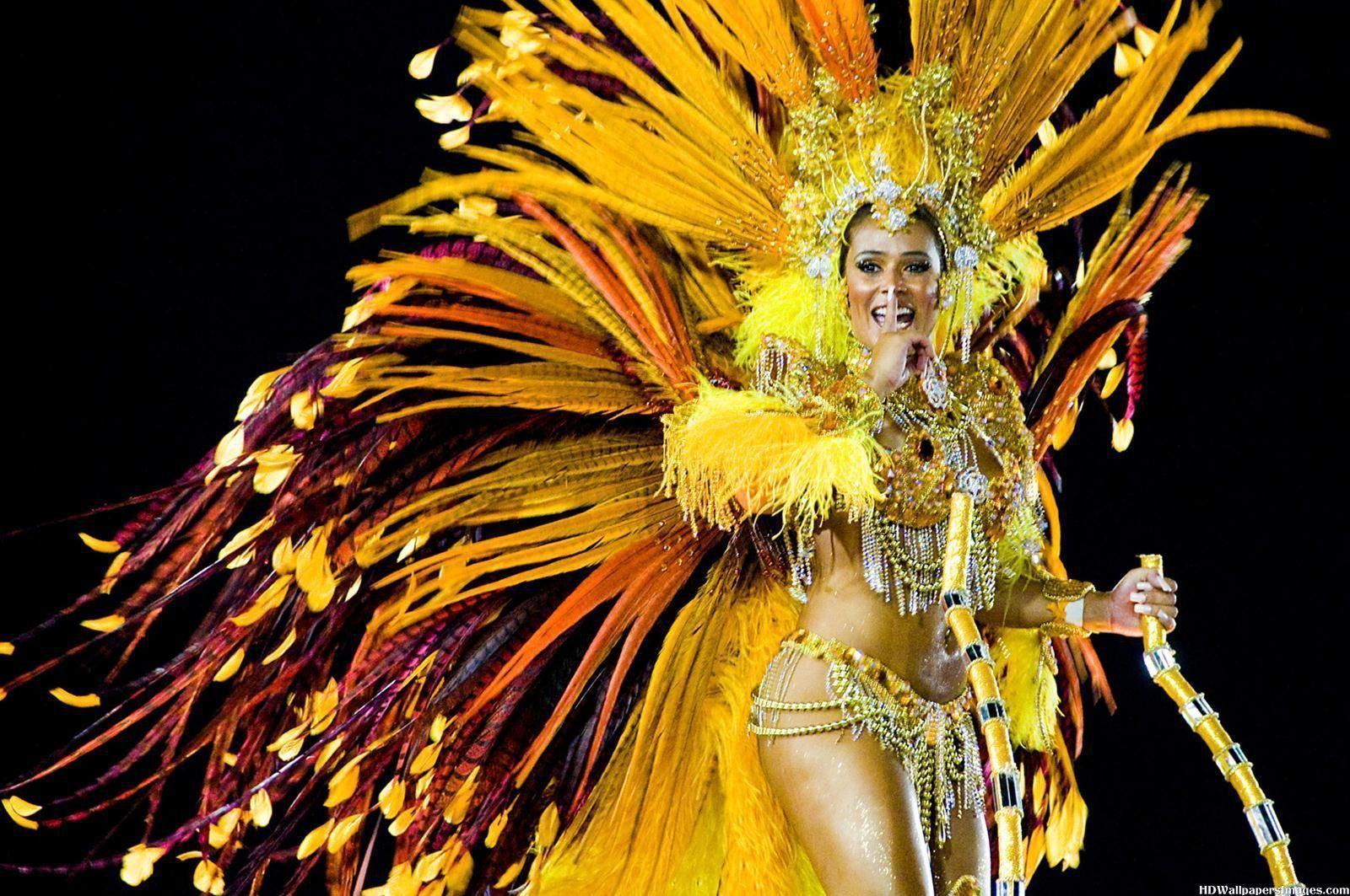 Carnival brazil wallpapers top free carnival brazil - Carnival wallpaper ...