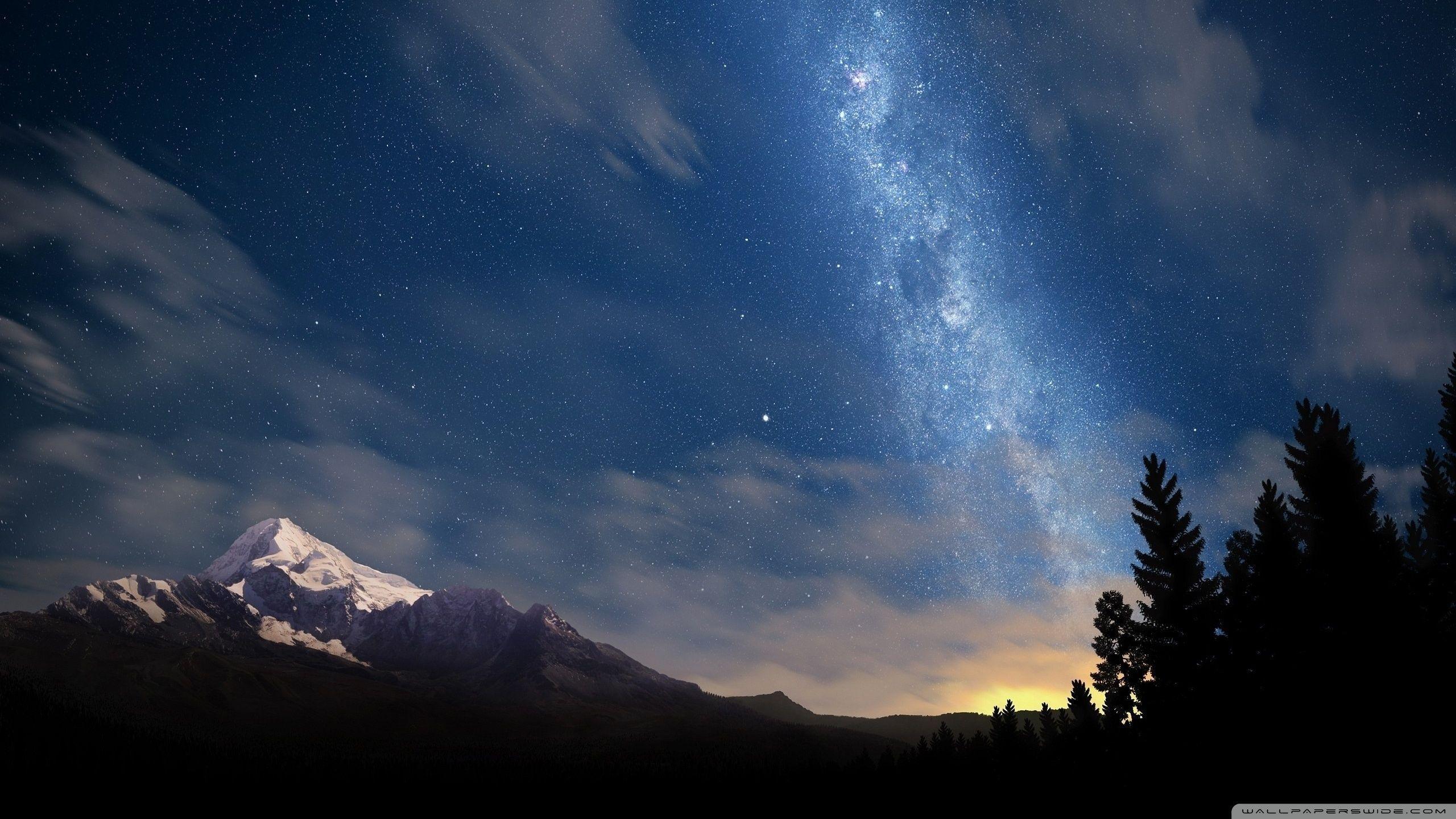 Sky Desktop Wallpapers Top Free Sky Desktop Backgrounds Wallpaperaccess