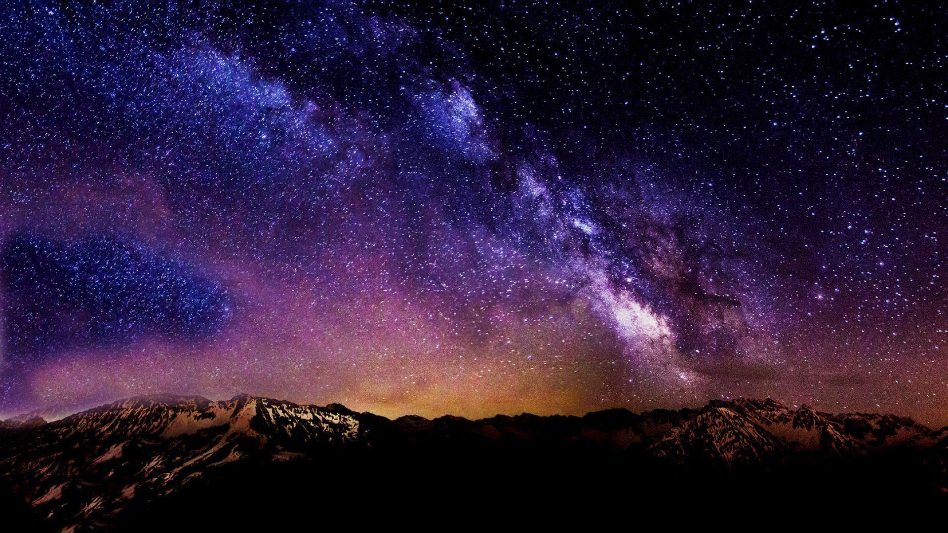 Sky Desktop Wallpapers Top Free Sky Desktop Backgrounds