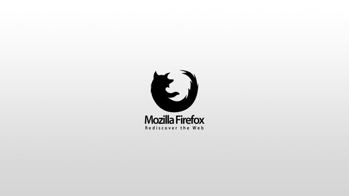10 Best Free Minimalist Firefox Wallpapers