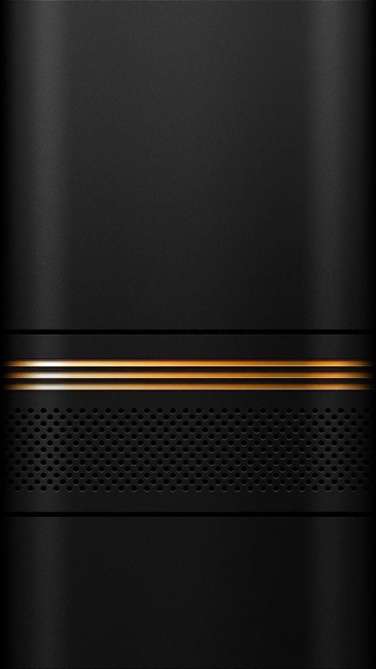 black and gold wallpaper iphone