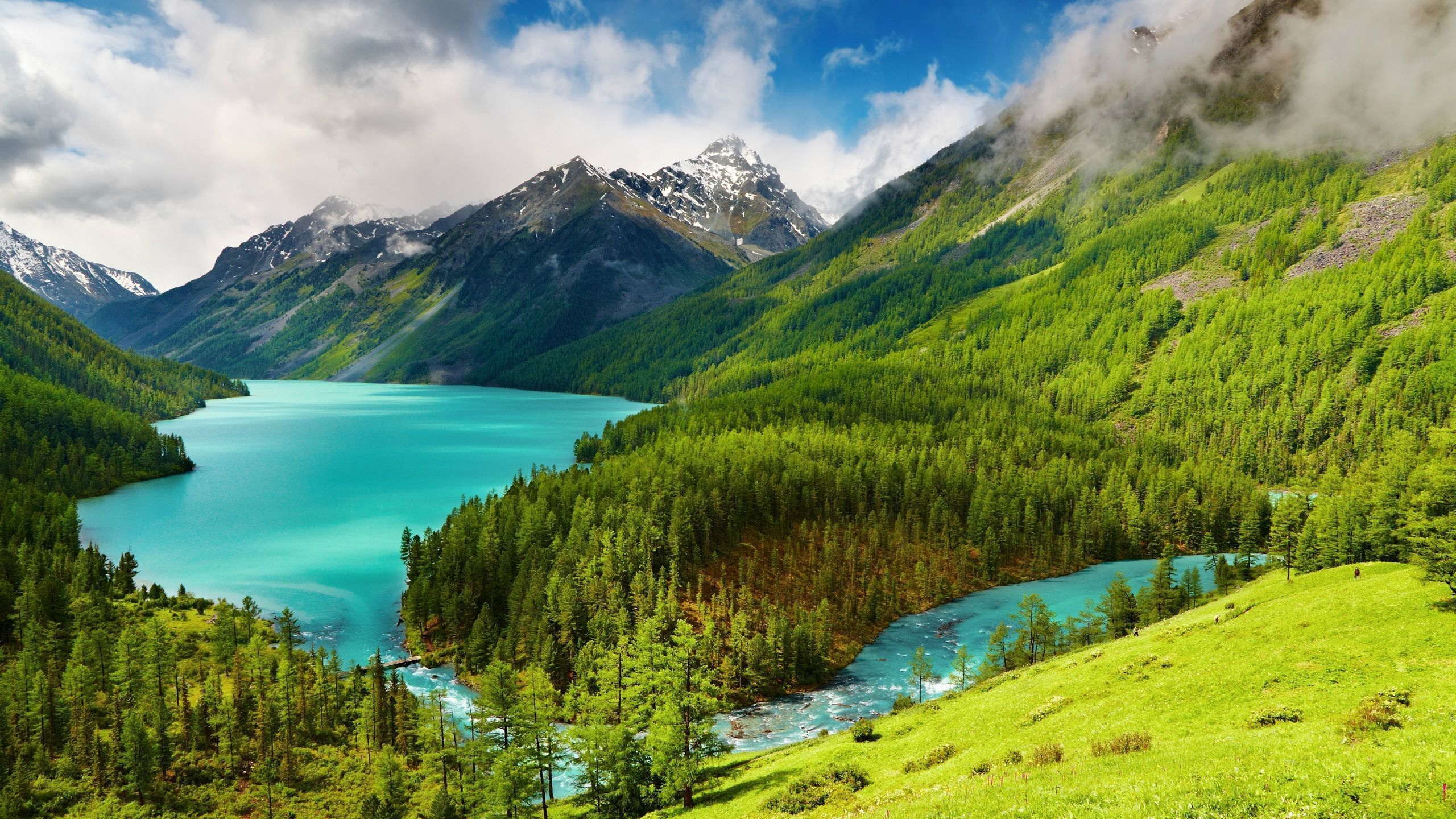 Super High Resolution Nature Wallpapers Top Free Super High Resolution Nature Backgrounds Wallpaperaccess