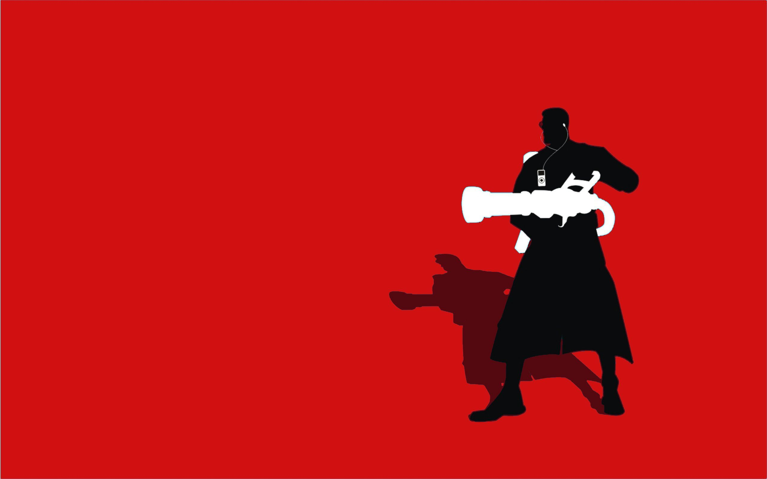 TF2 Medic Wallpapers - Top Free TF2 Medic Backgrounds