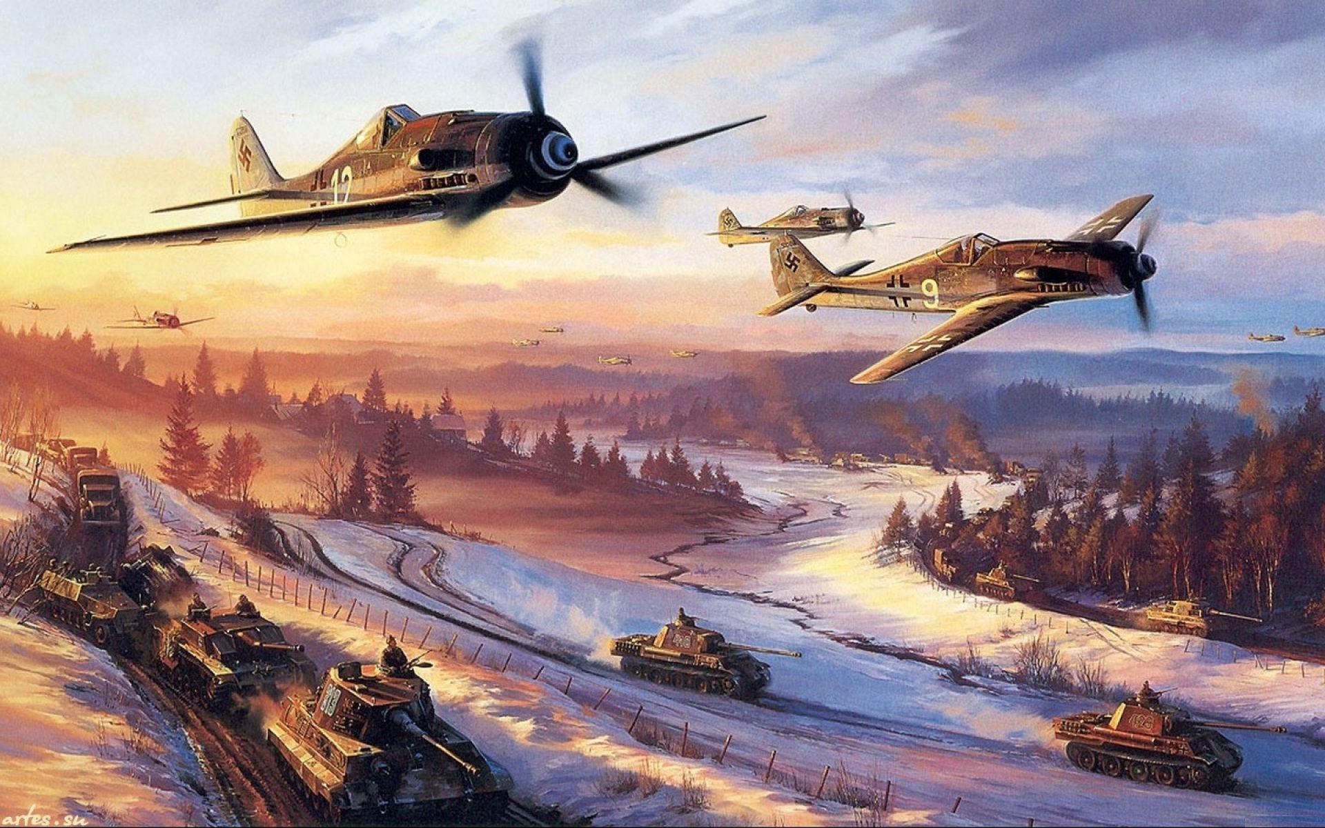 51 Best Free Aircraft Desktop Wallpapers Wallpaperaccess