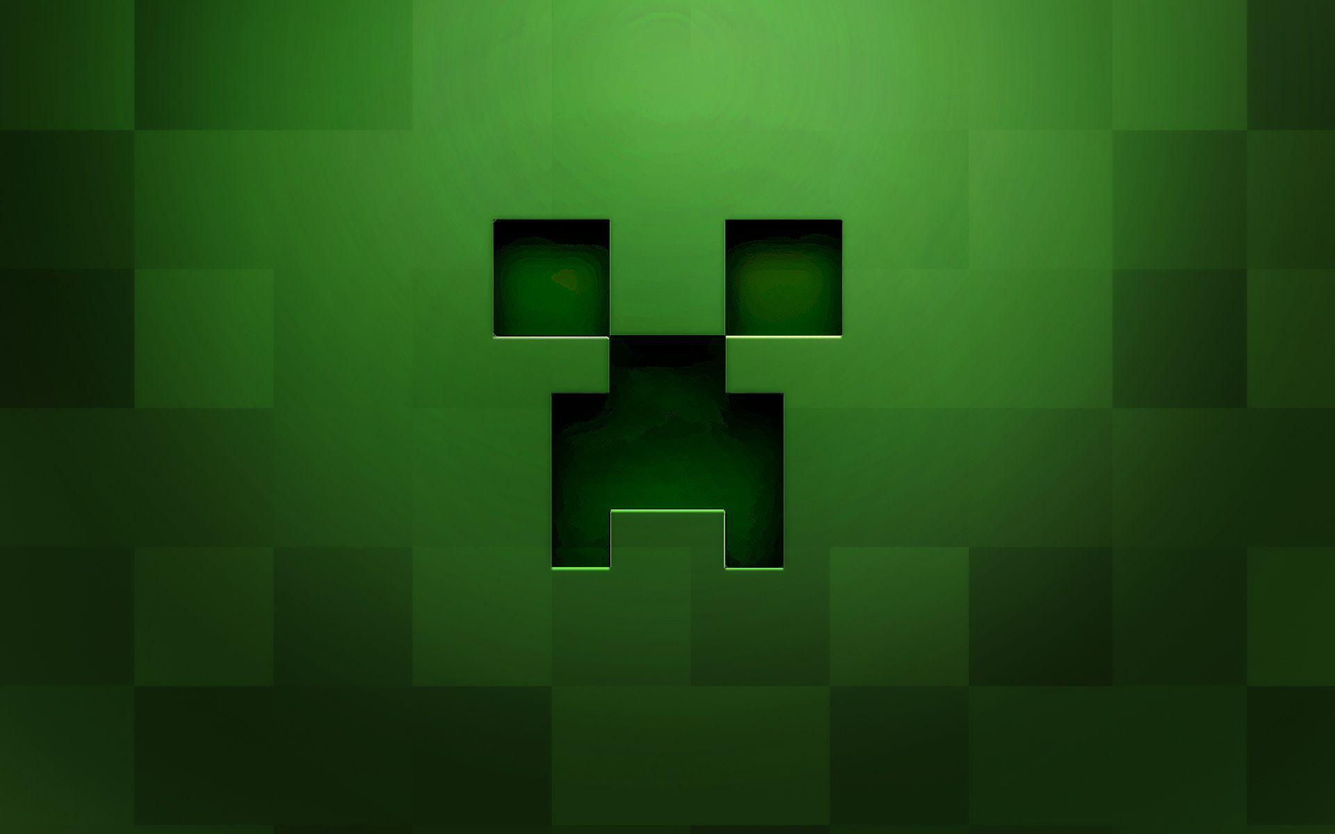 1920x1200 Minecraft Wallpaper 96 Go - Not Go Away