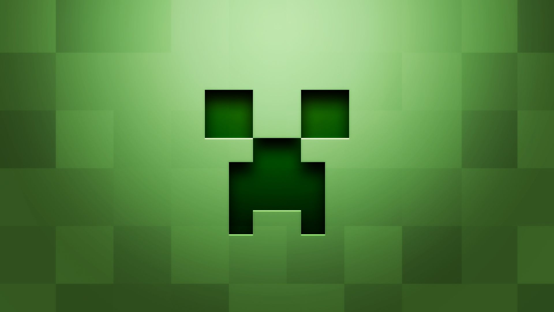 1920x1080 Resultado de imagen para fondos minecraft hd | Minecraft | Pinterest ...