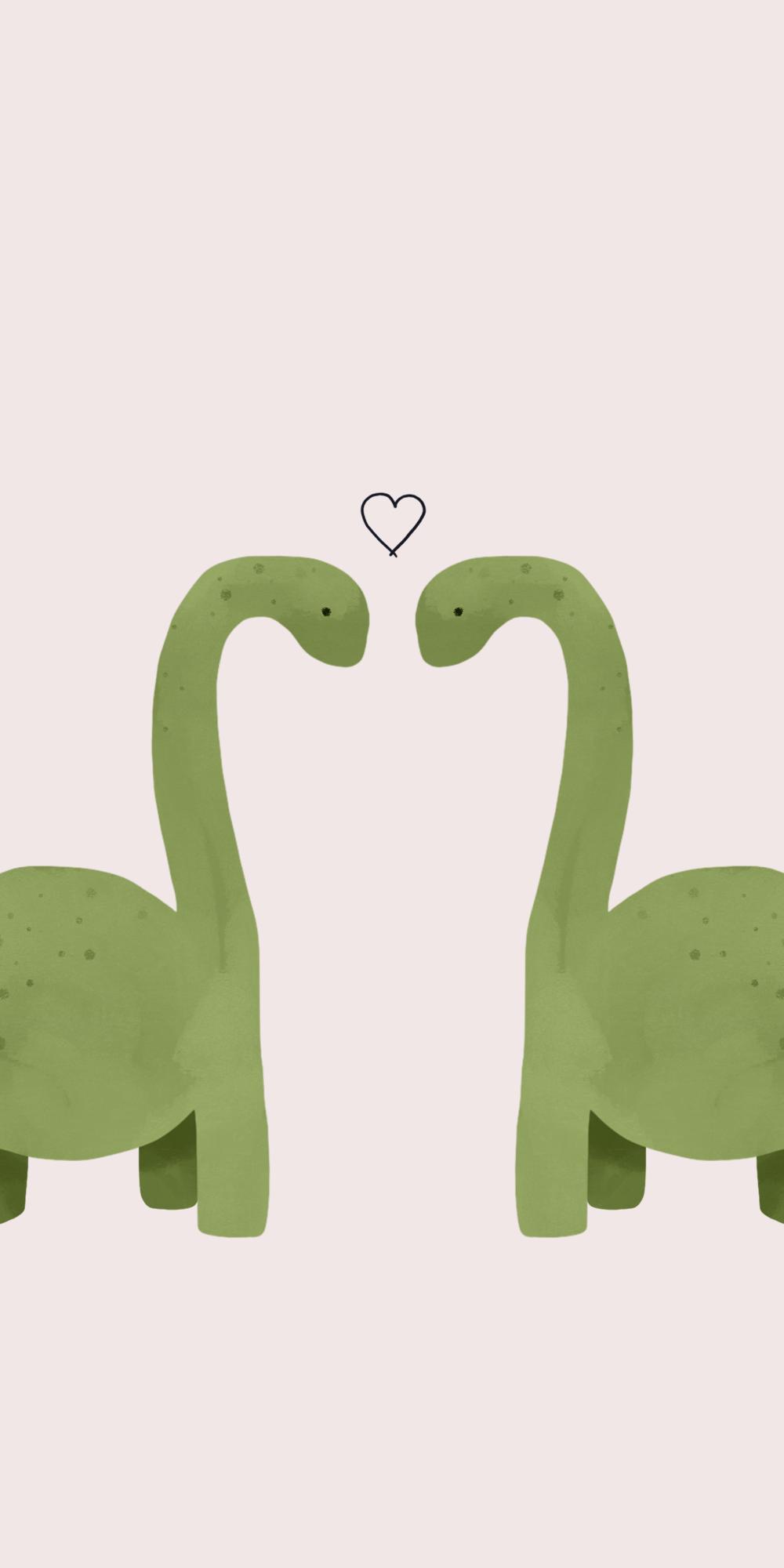 Cute Dinosaur Iphone Wallpapers Top Free Cute Dinosaur Iphone Backgrounds Wallpaperaccess
