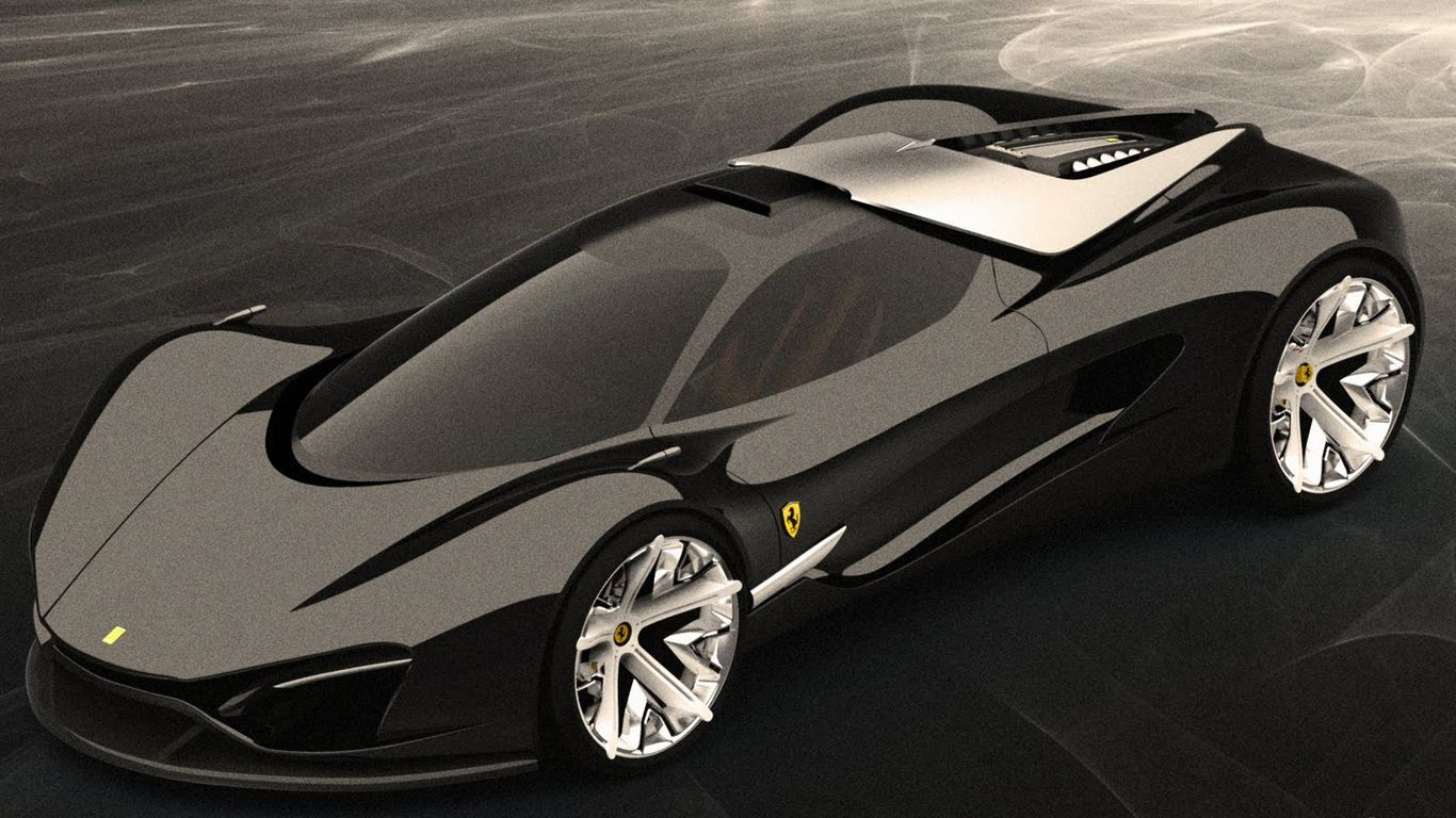 Ferrari Car Hd Wallpapers Top Free Ferrari Car Hd Backgrounds