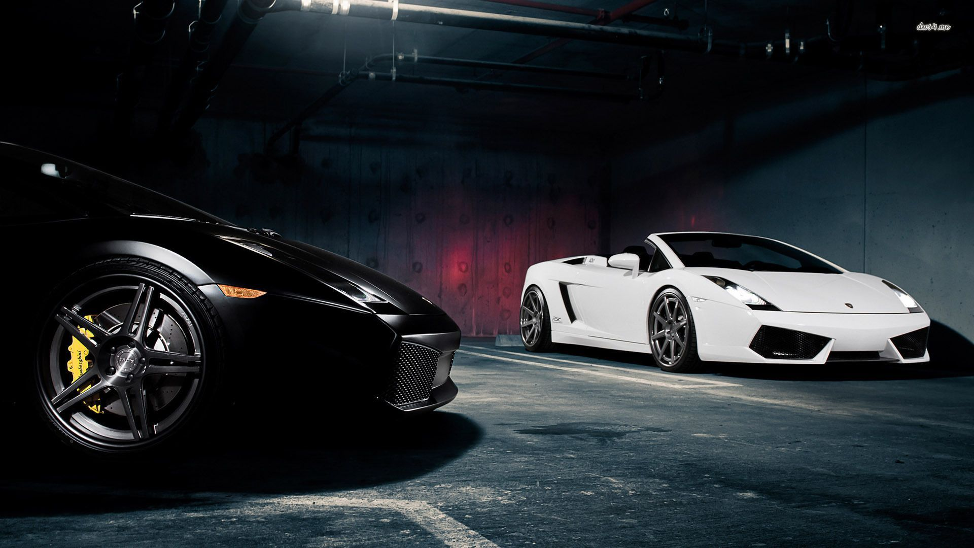 Black Sports Cars Wallpapers Top Free Black Sports Cars Backgrounds Wallpaperaccess