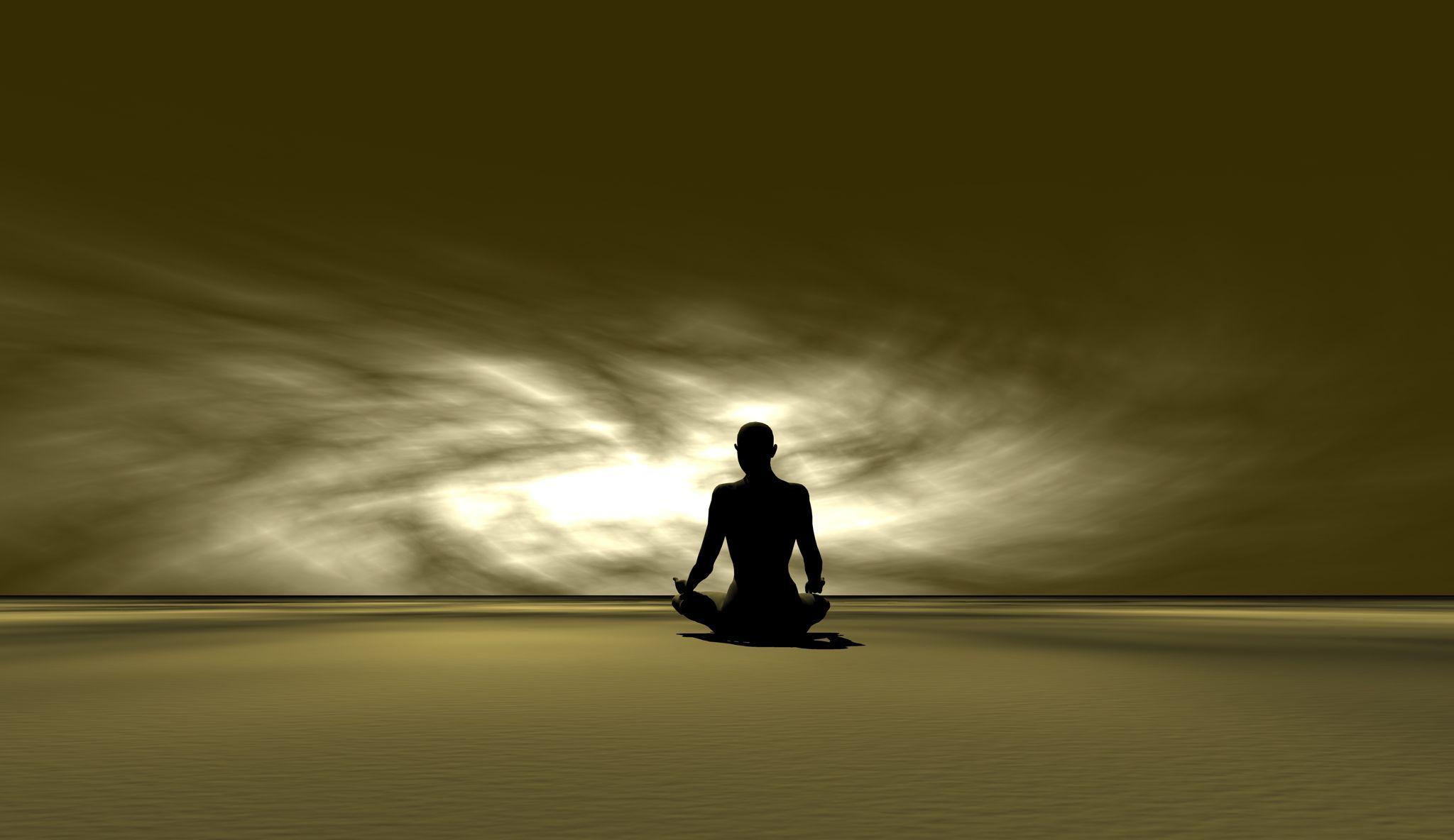 Meditation Yoga Wallpapers Top Free Meditation Yoga Backgrounds Wallpaperaccess