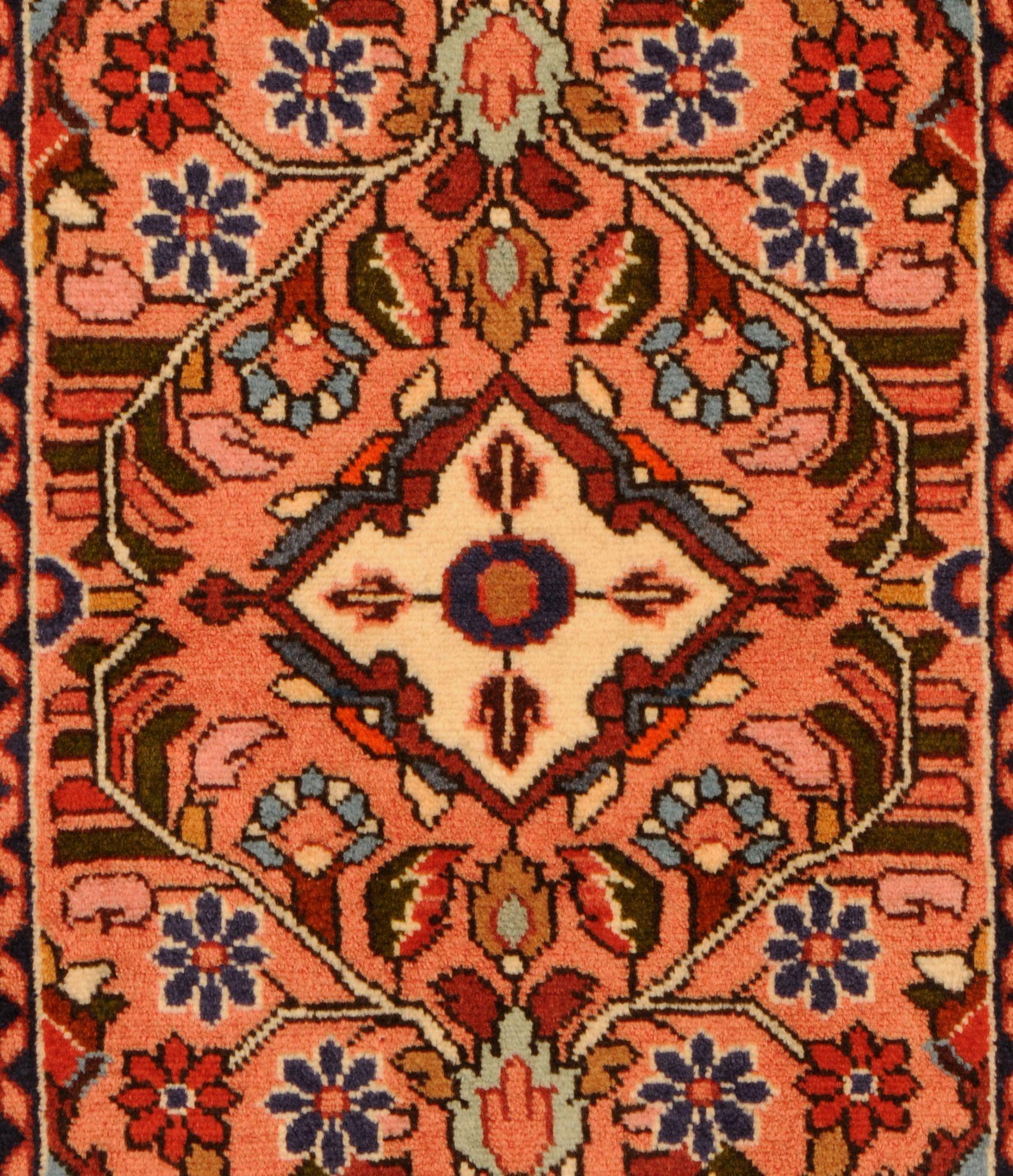 Persian Wallpapers Top Free Persian Backgrounds Wallpaperaccess