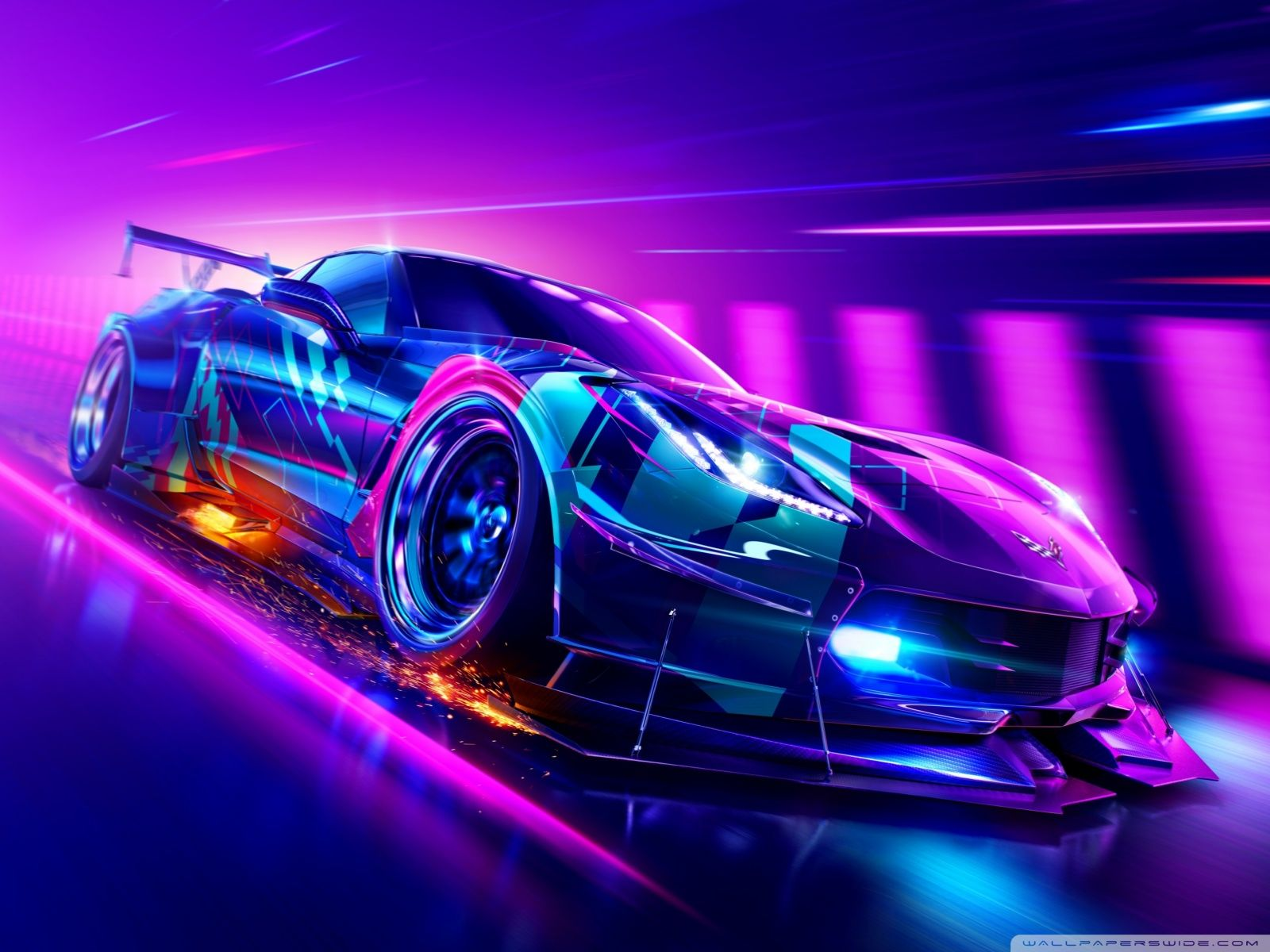 12 X 12 Car Wallpapers   Top Free 12 X 12 Car Backgrounds ...