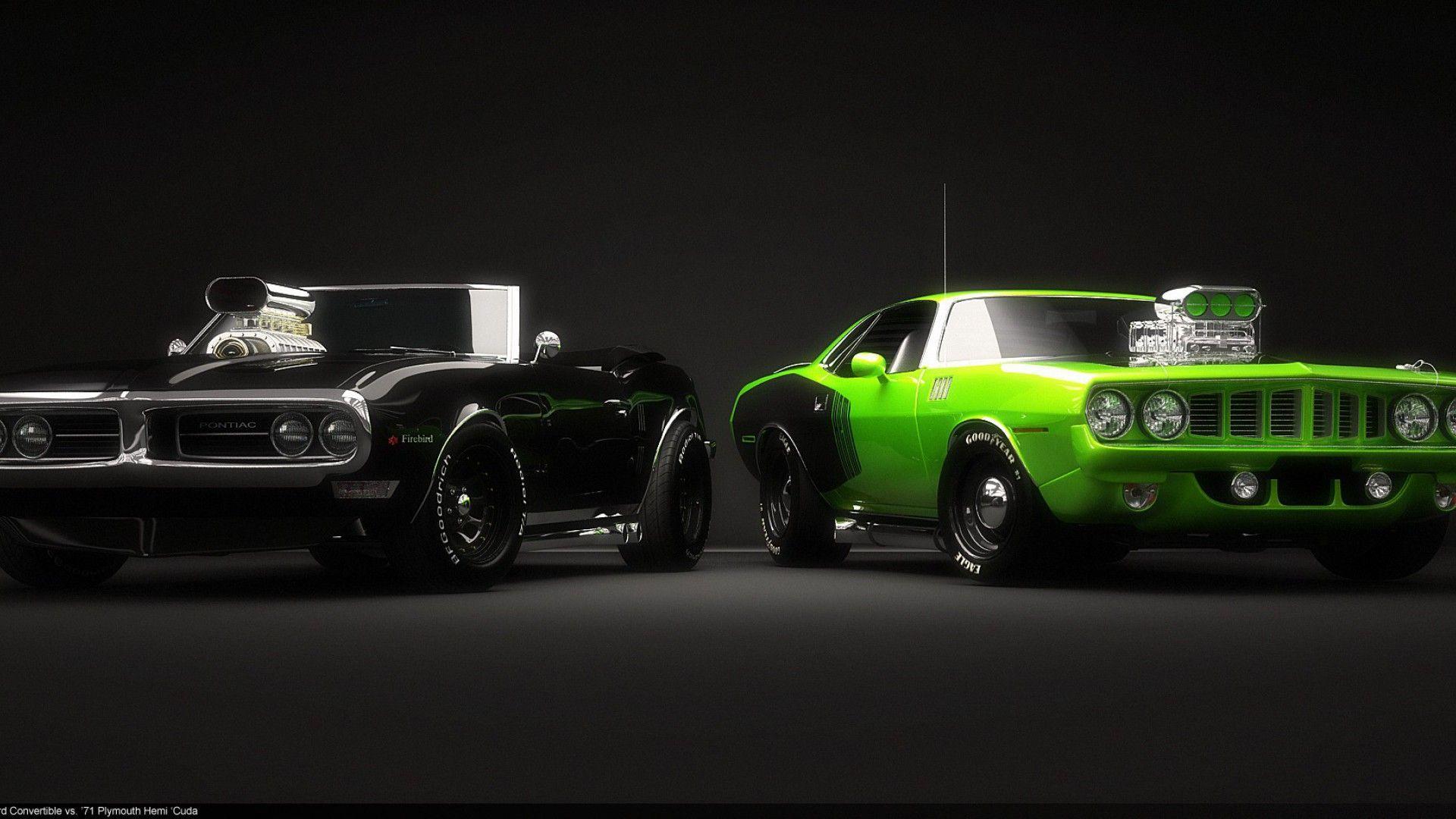 Black Car Hd Wallpapers Top Free Black Car Hd Backgrounds