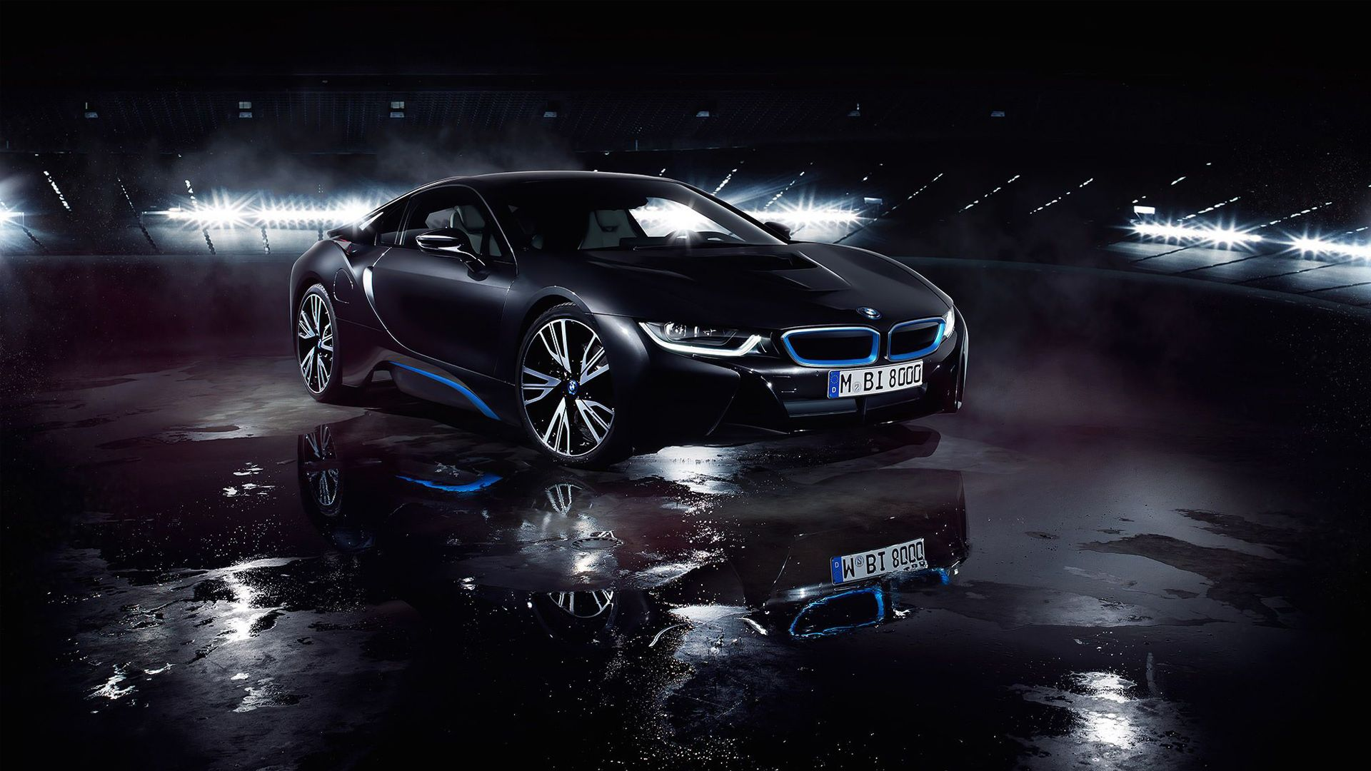 Bmw I8 Hd Wallpapers Top Free Bmw I8 Hd Backgrounds