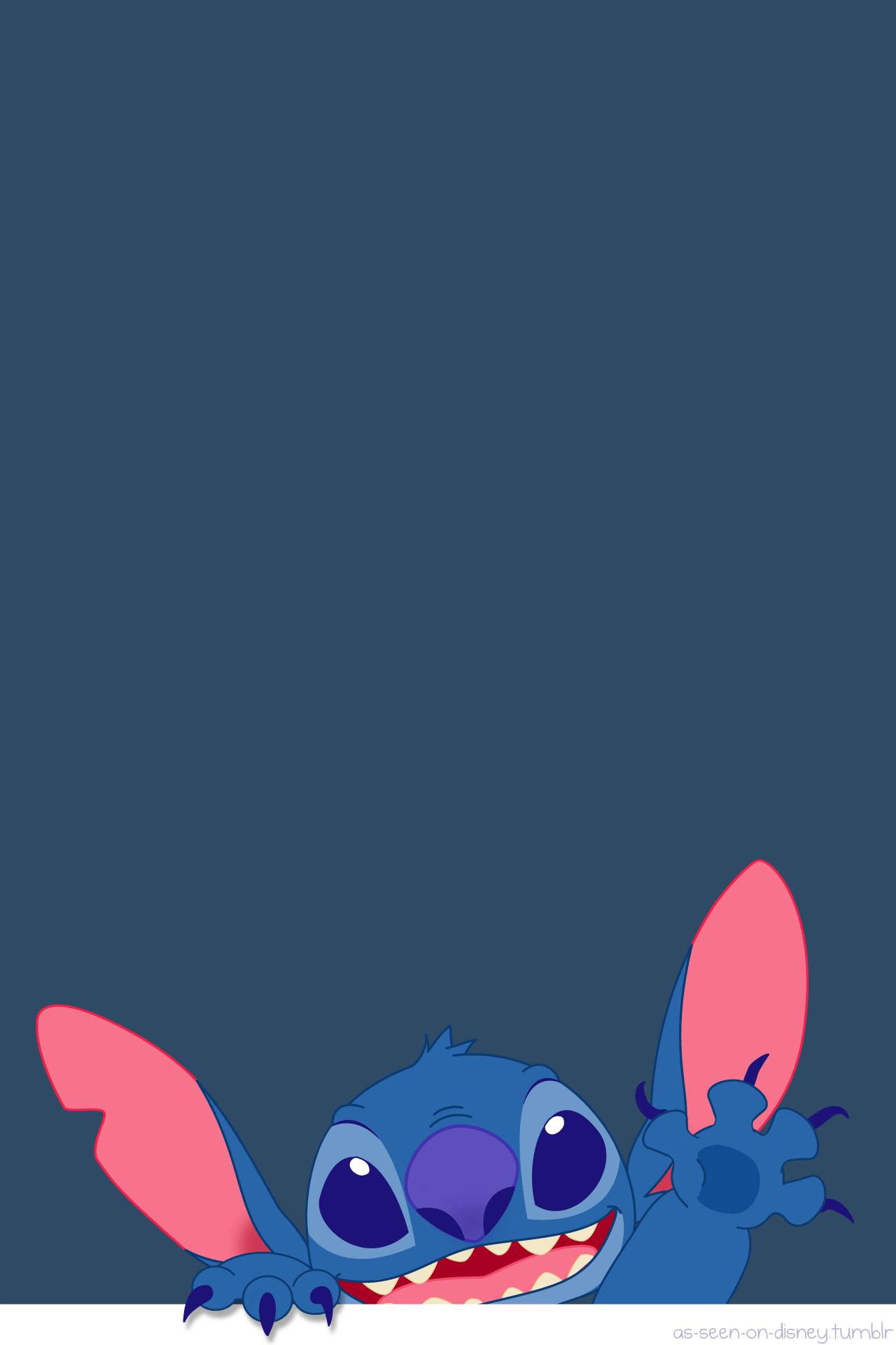 Cute Stitch Wallpaper Hd Goodpict1st Org