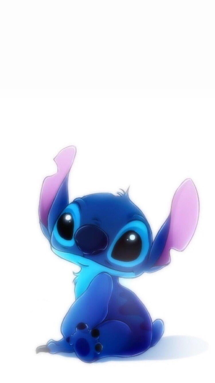 Cute Stitch Wallpapers Top Free Cute Stitch Backgrounds