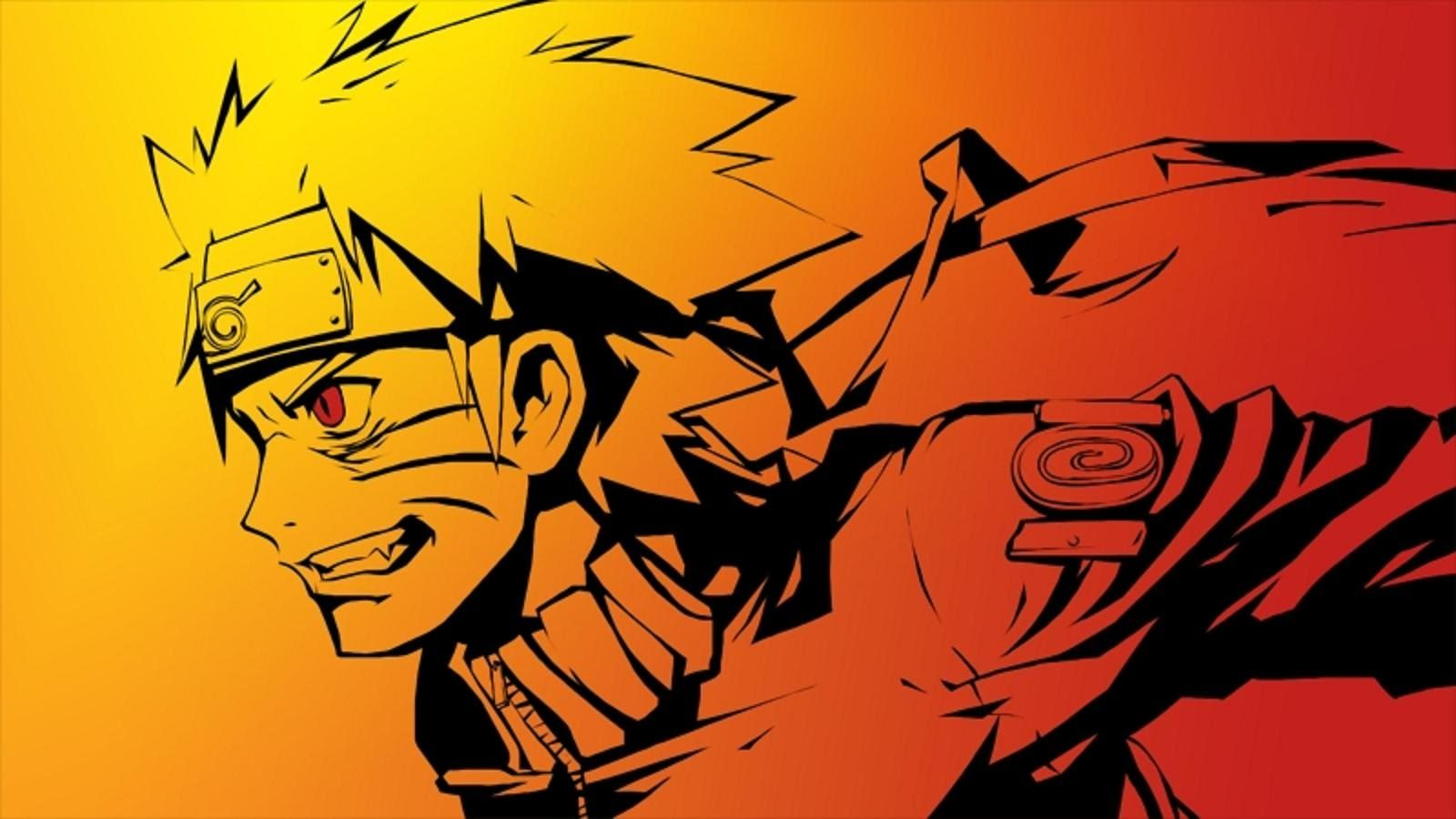 Dope Naruto Wallpapers Top Free Dope Naruto Backgrounds Wallpaperaccess