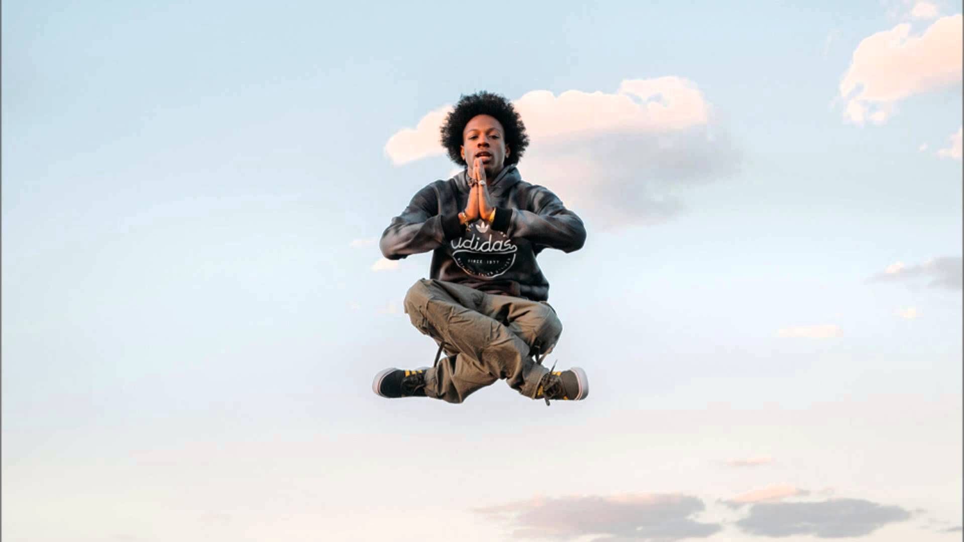 Badass Wallpaper On Our Site 1920x1080 Joey Bada Wallpapers Images Photos Pictures Backgrounds