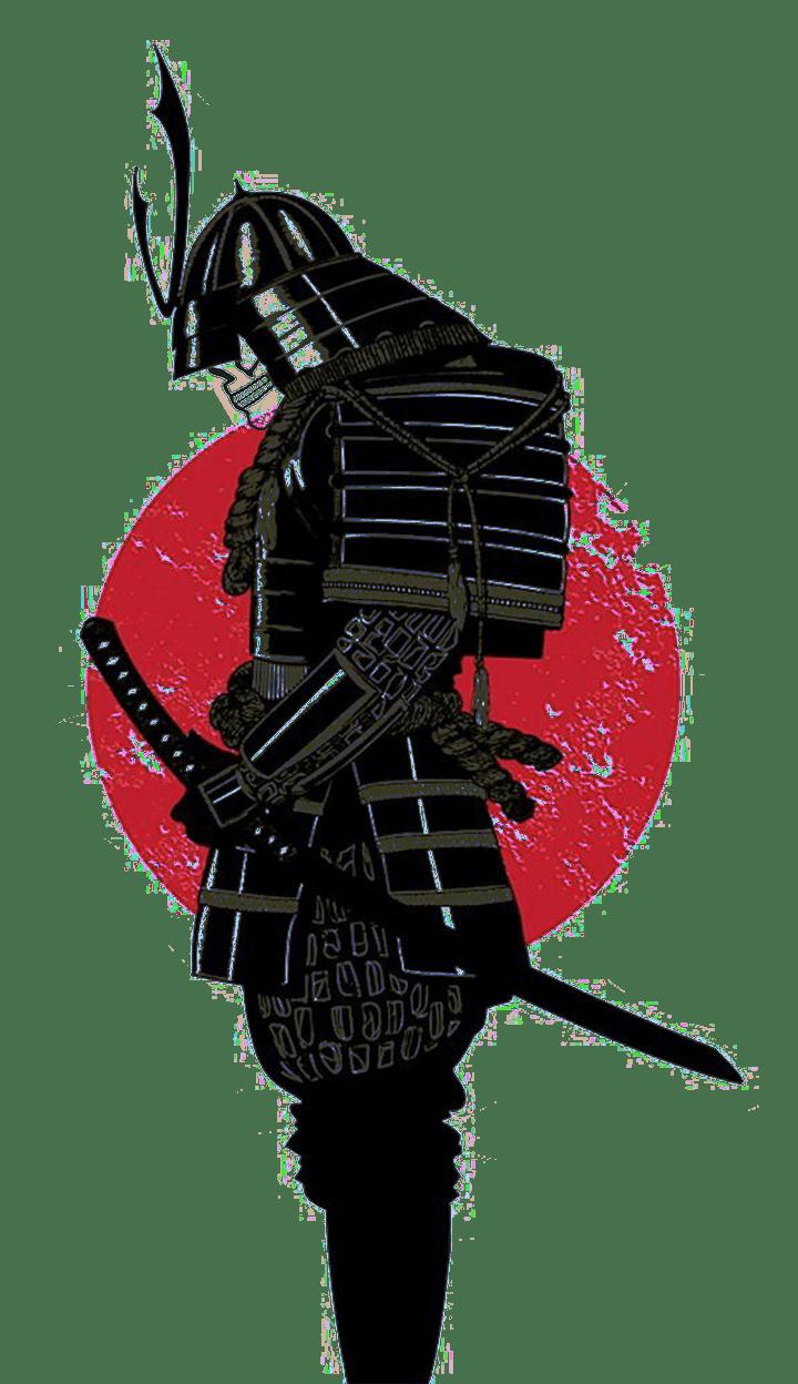 Japanese Samurai Iphone Wallpapers Top Free Japanese Samurai Iphone Backgrounds Wallpaperaccess