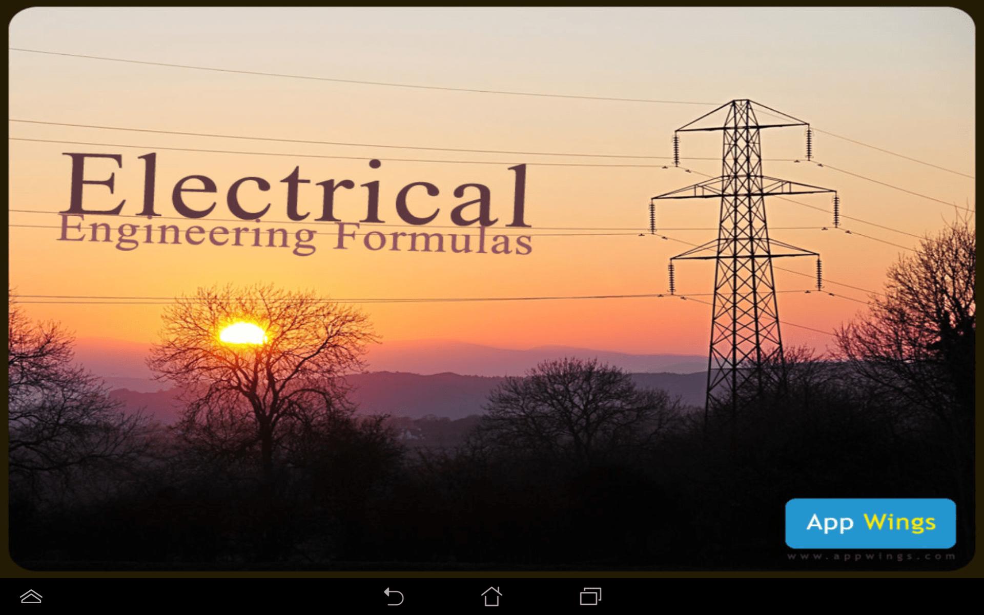 Download 700+ Wallpaper Android Engineering  Paling Baru