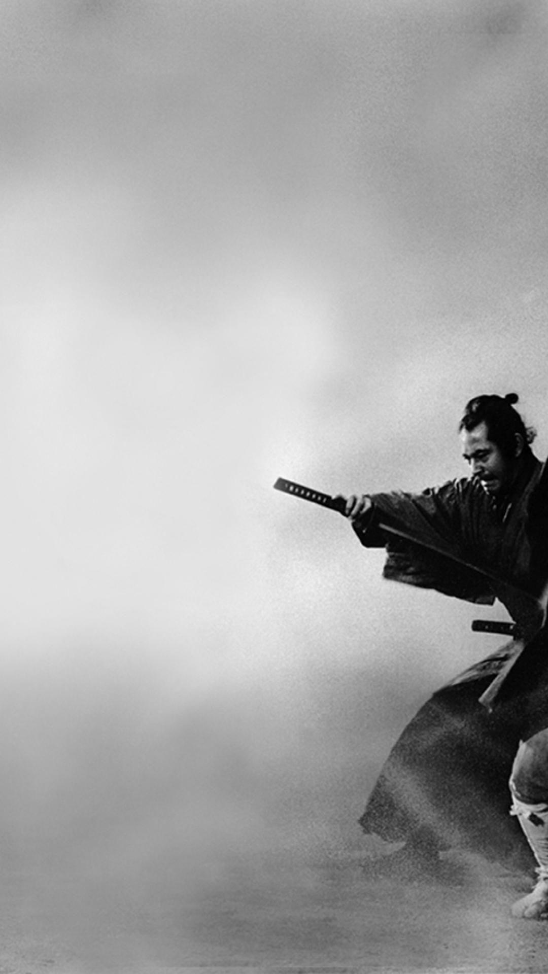 Japanese Samurai iPhone Wallpapers - Top Free Japanese ...