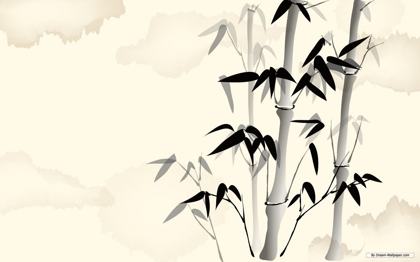 Chinese Bamboo Art Wallpapers Top Free Chinese Bamboo Art Backgrounds Wallpaperaccess