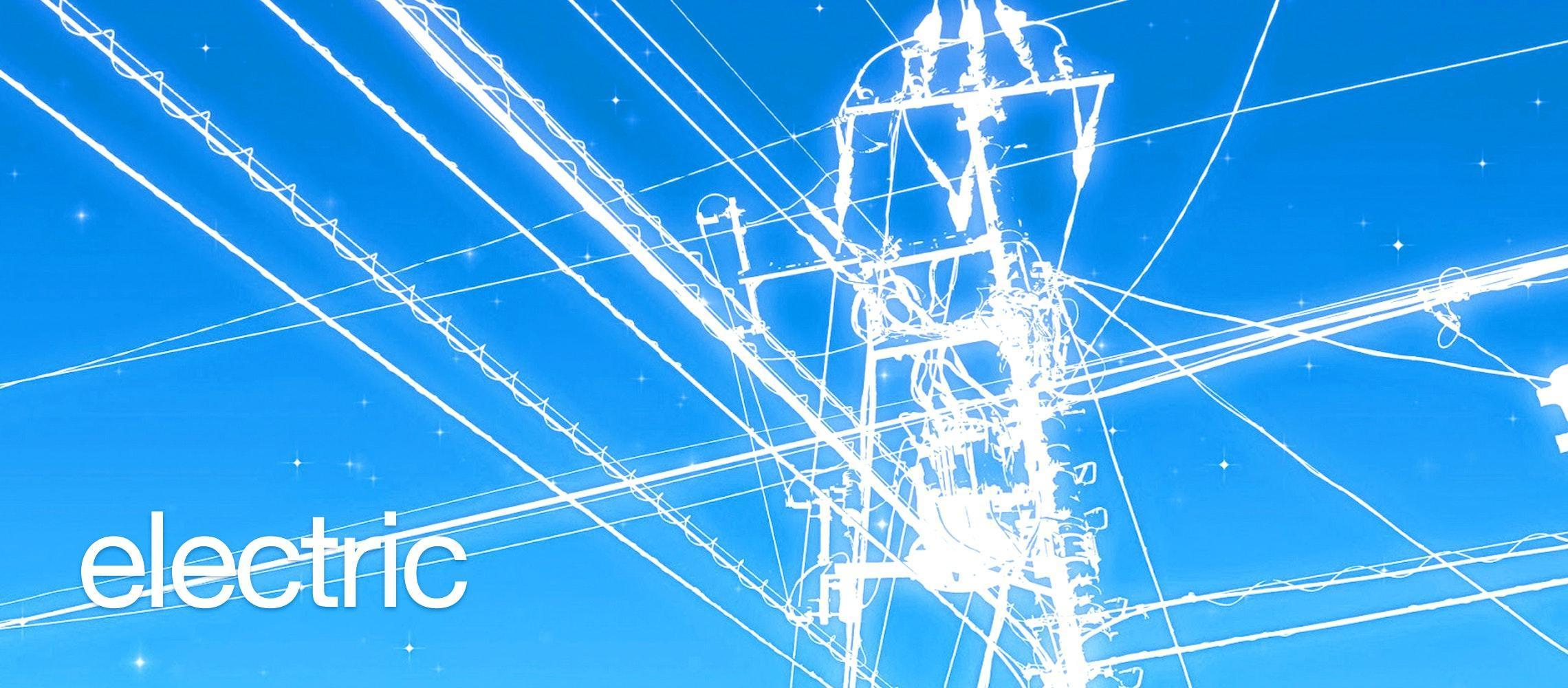 Electrical Engineering Wallpapers Top Free Electrical Engineering