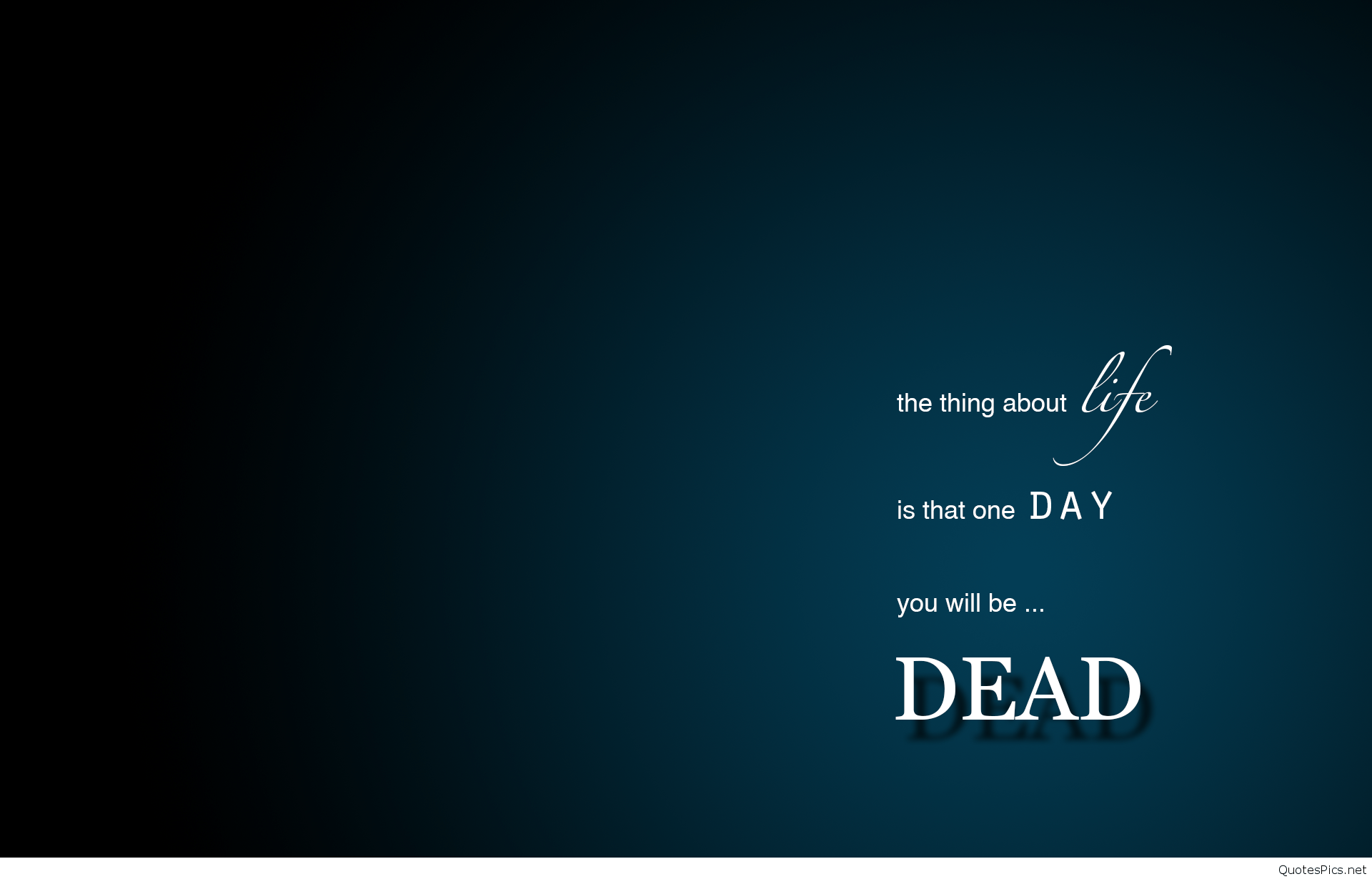 Life Quotes Wallpapers Top Free Life Quotes Backgrounds Wallpaperaccess