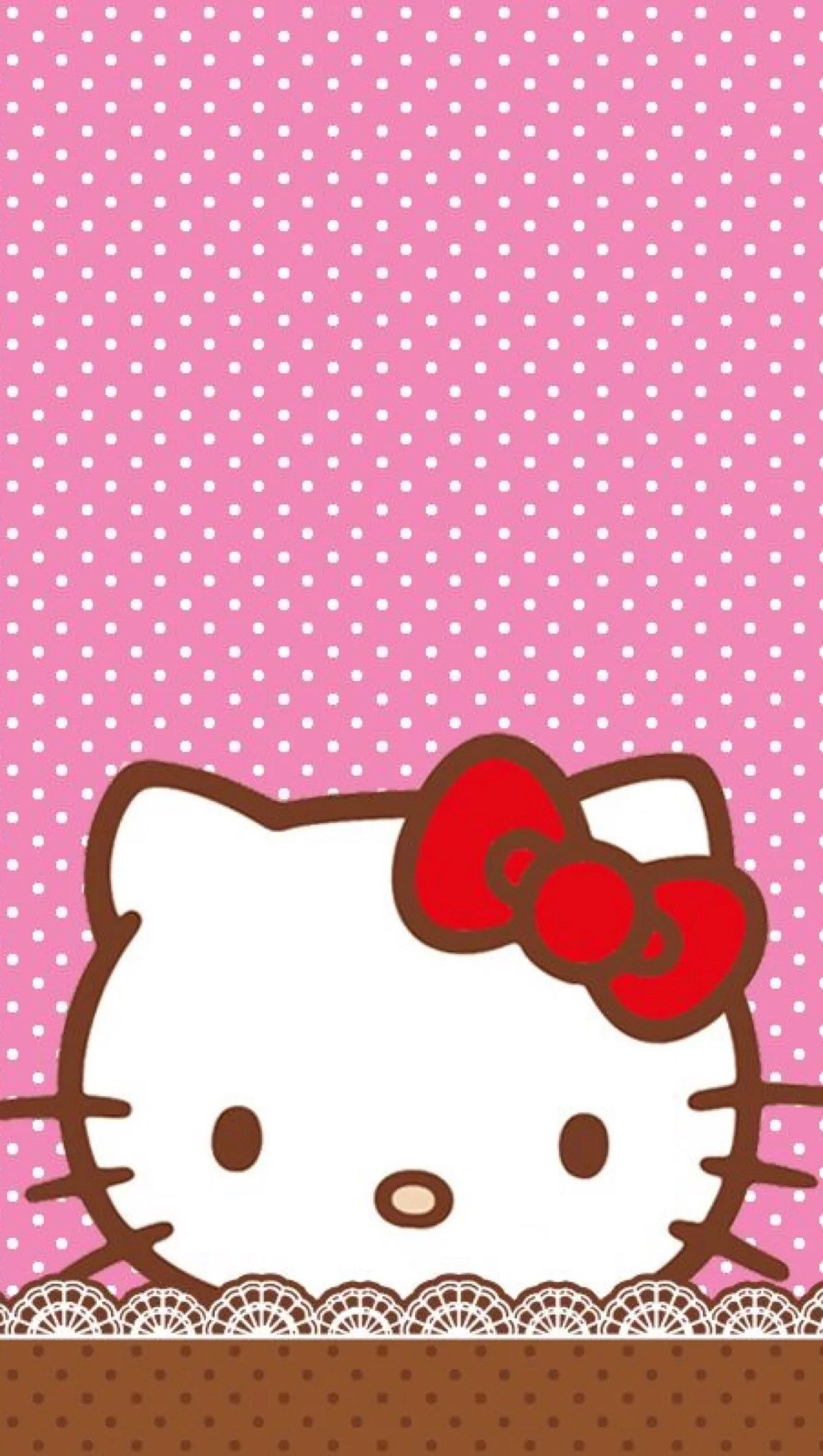 Hello Kitty Wallpapers Top Free Hello Kitty Backgrounds
