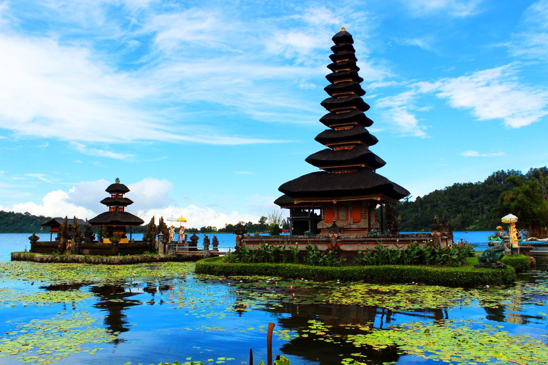 Bali Indonesia Wallpapers Top Free Bali Indonesia