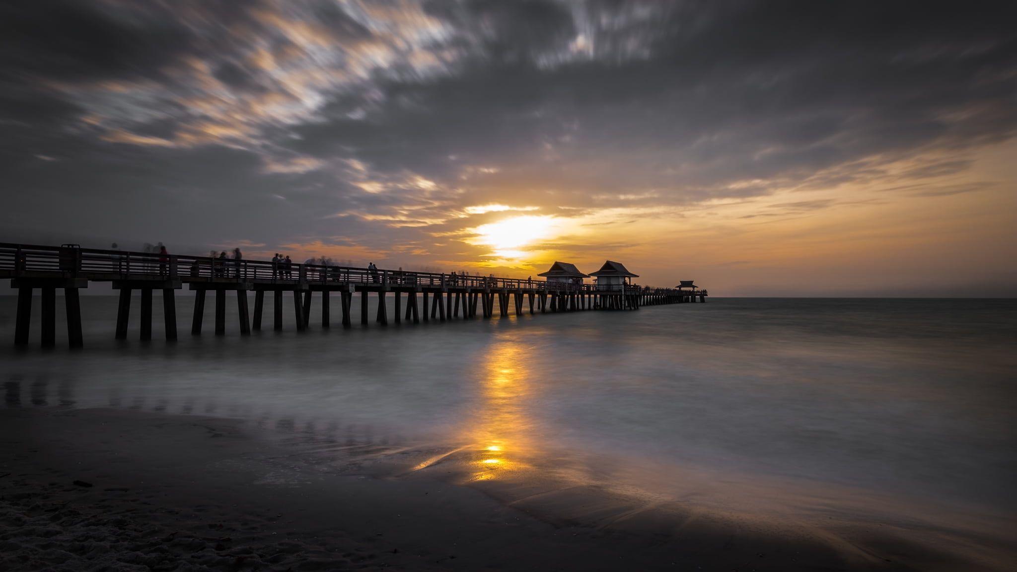 Wallpaper Naples Florida: Top Free Naples Backgrounds