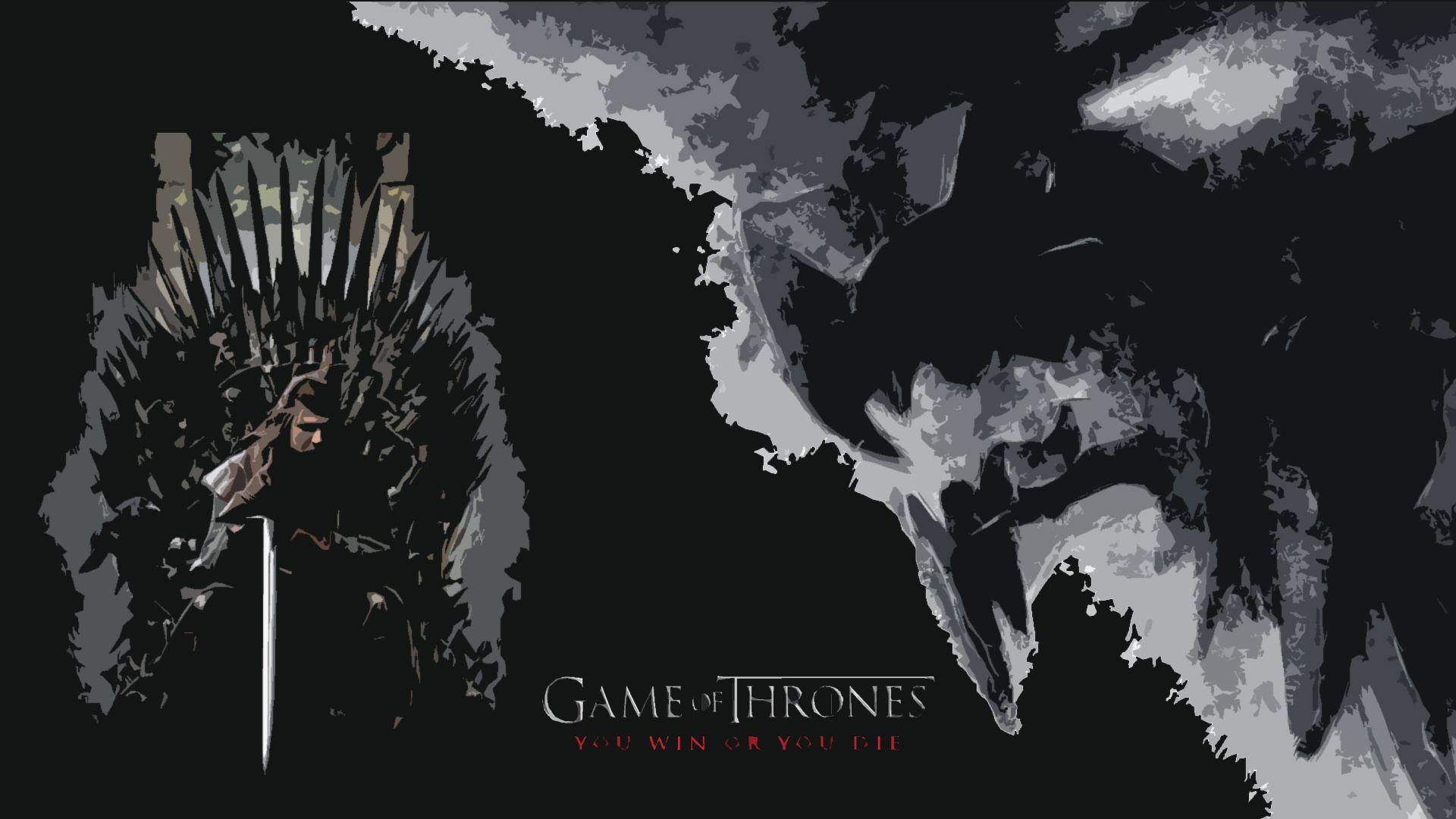 Game Of Thrones Art Wallpapers Top Free Game Of Thrones Art
