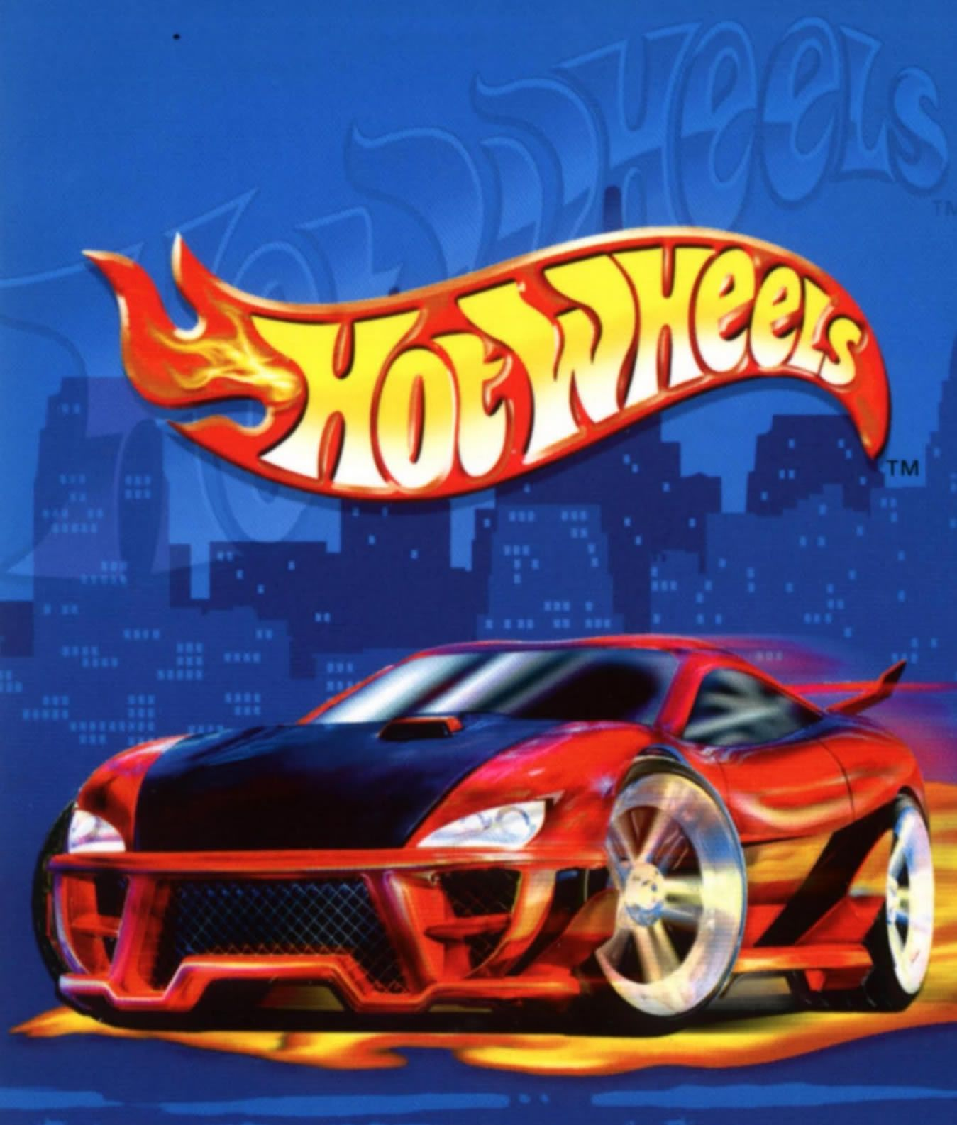Hot Wheels Cars Wallpapers Top Free Hot Wheels Cars Backgrounds