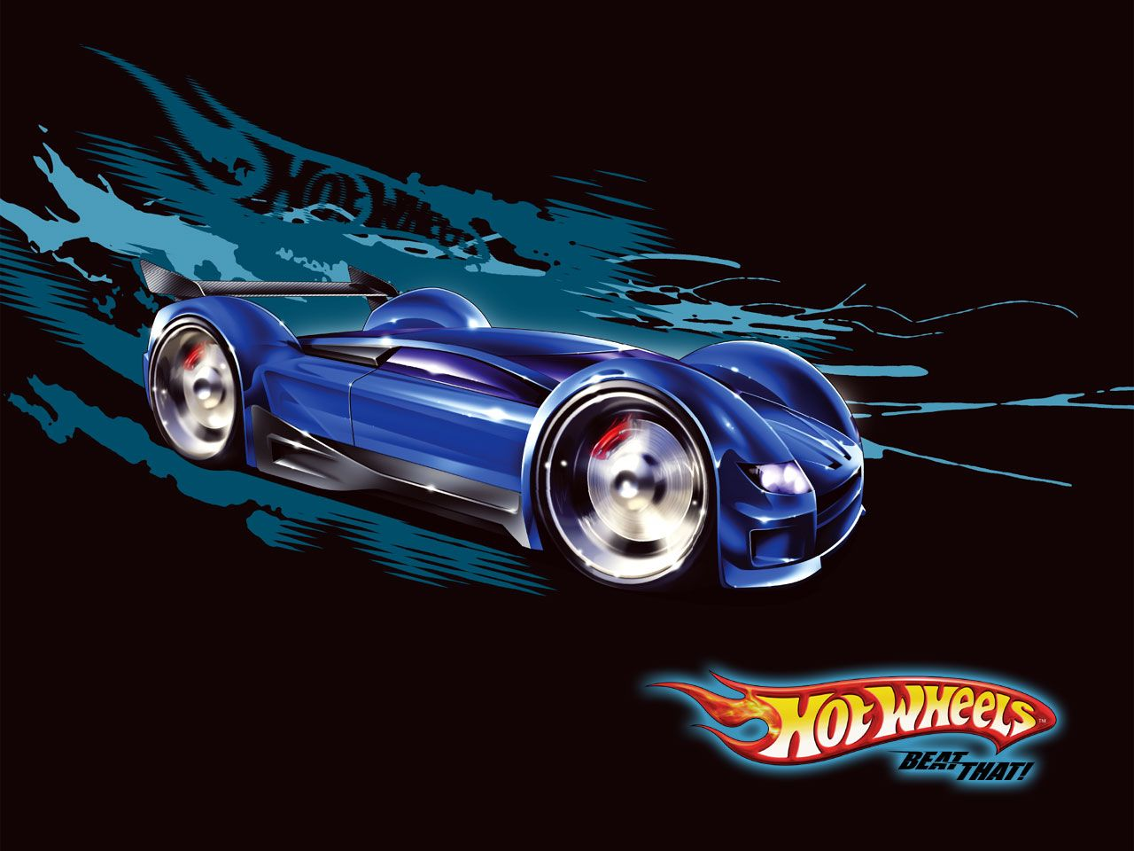 Hot Wheels Cars Wallpapers Top Free Hot Wheels Cars Backgrounds Wallpaperaccess