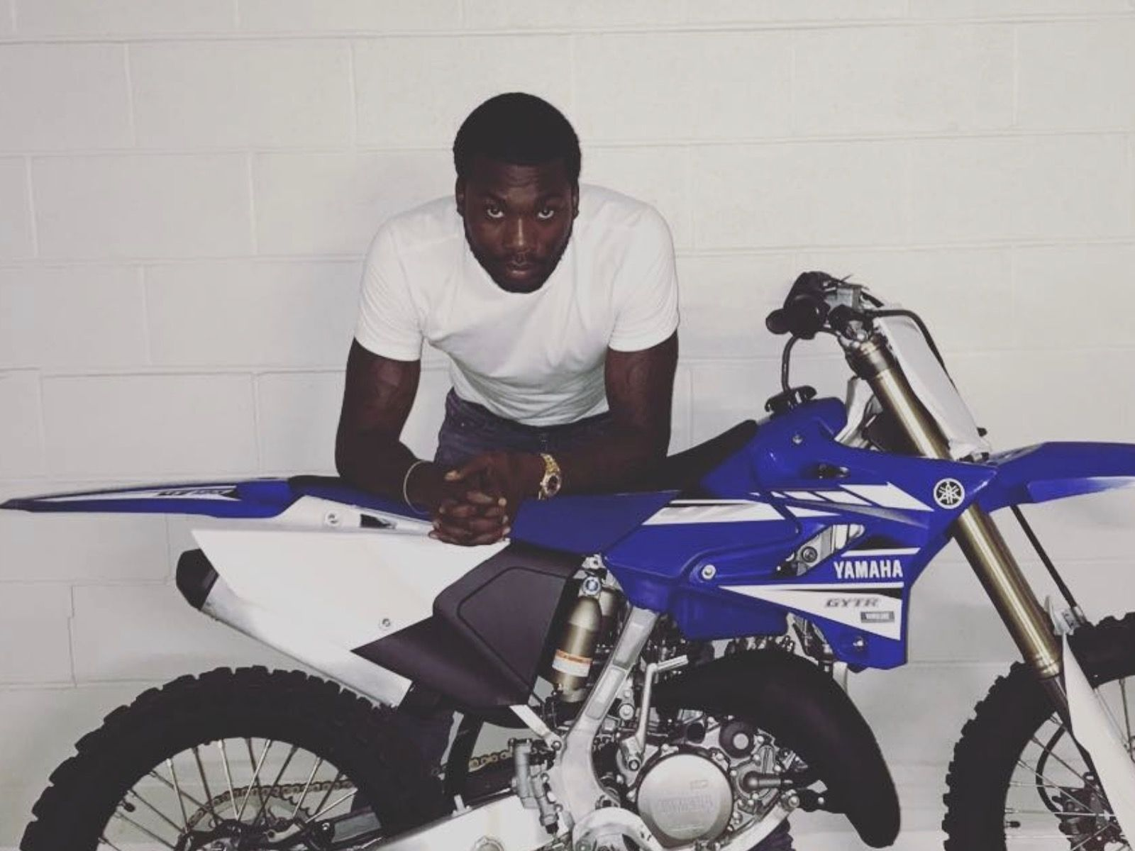 Meek Mill Dirt Bike Wallpapers Top Free Meek Mill Dirt Bike