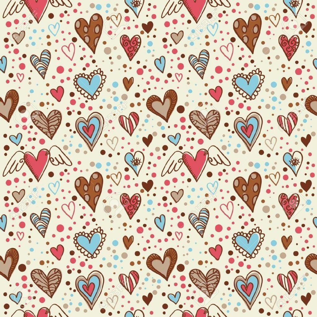 Cute Vintage Wallpapers - Top Free Cute Vintage ...