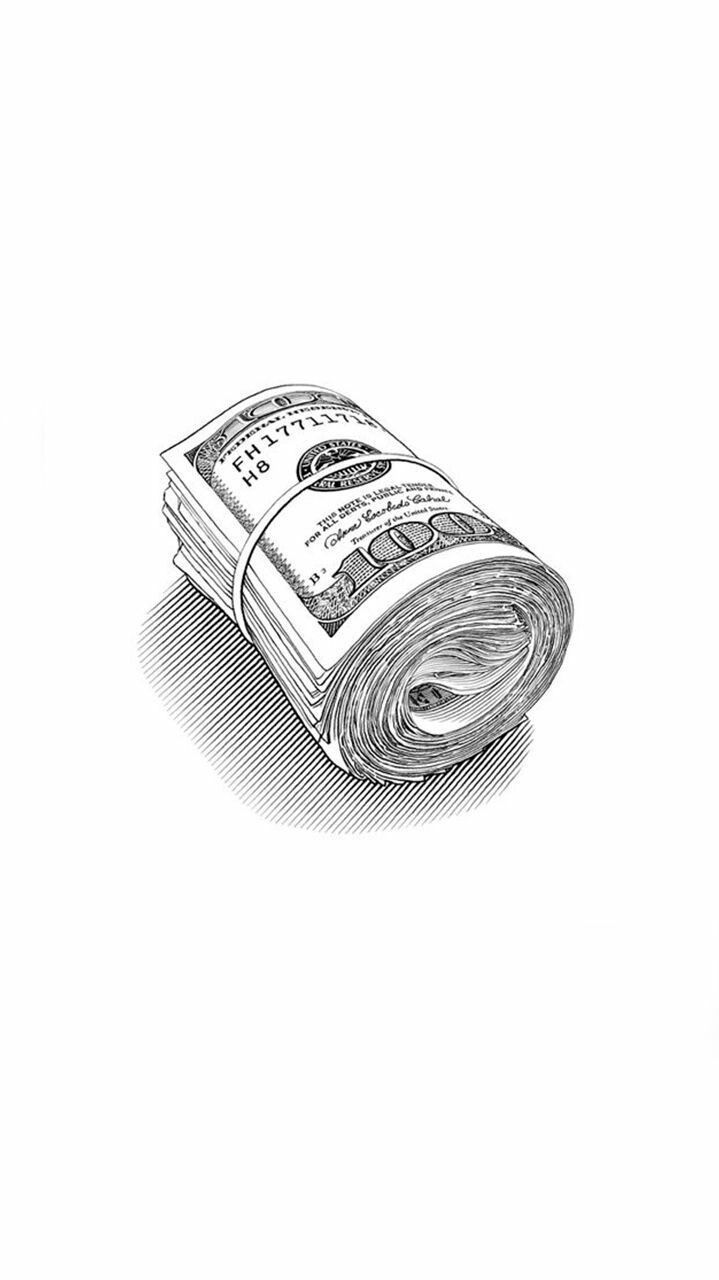 White Money Wallpapers Top Free White Money Backgrounds Wallpaperaccess