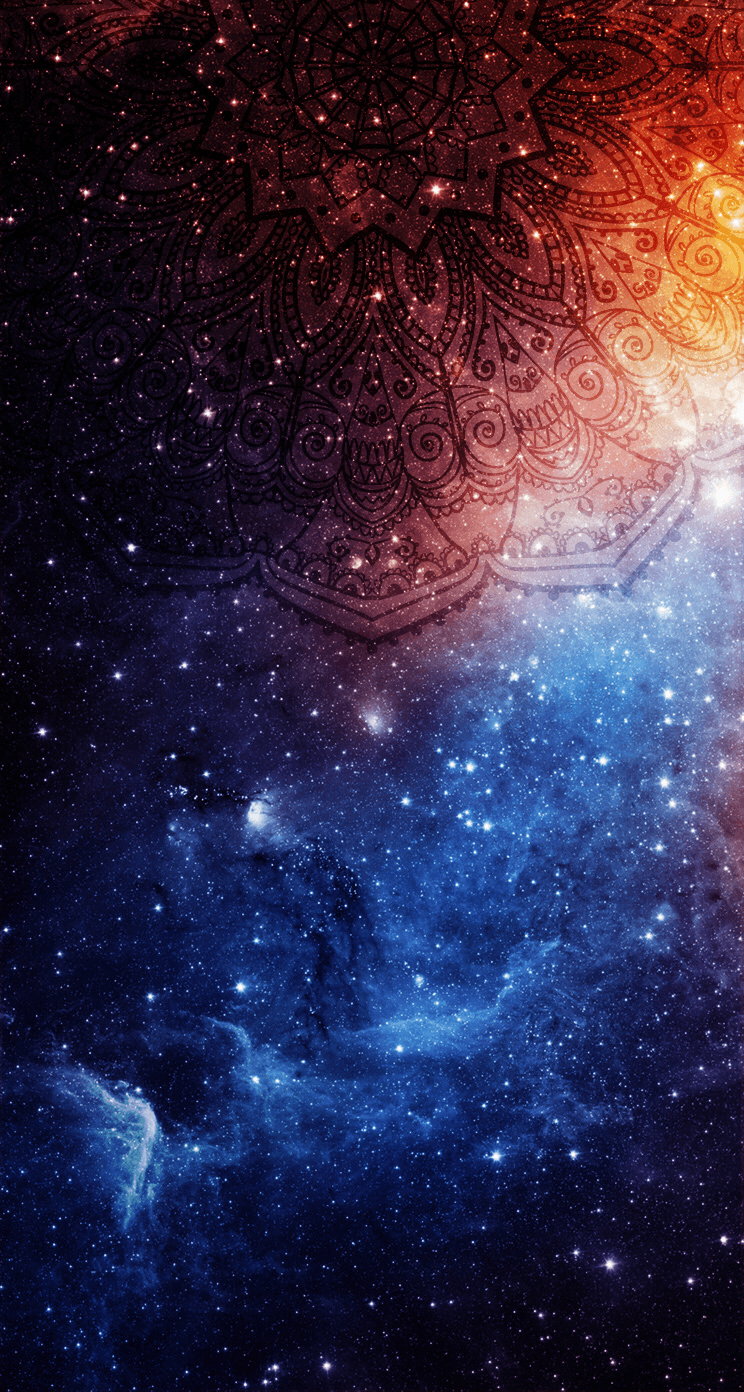 1080x1920 Beautiful A AoiPhone Wallpaper Swag Tumblr 39 And
