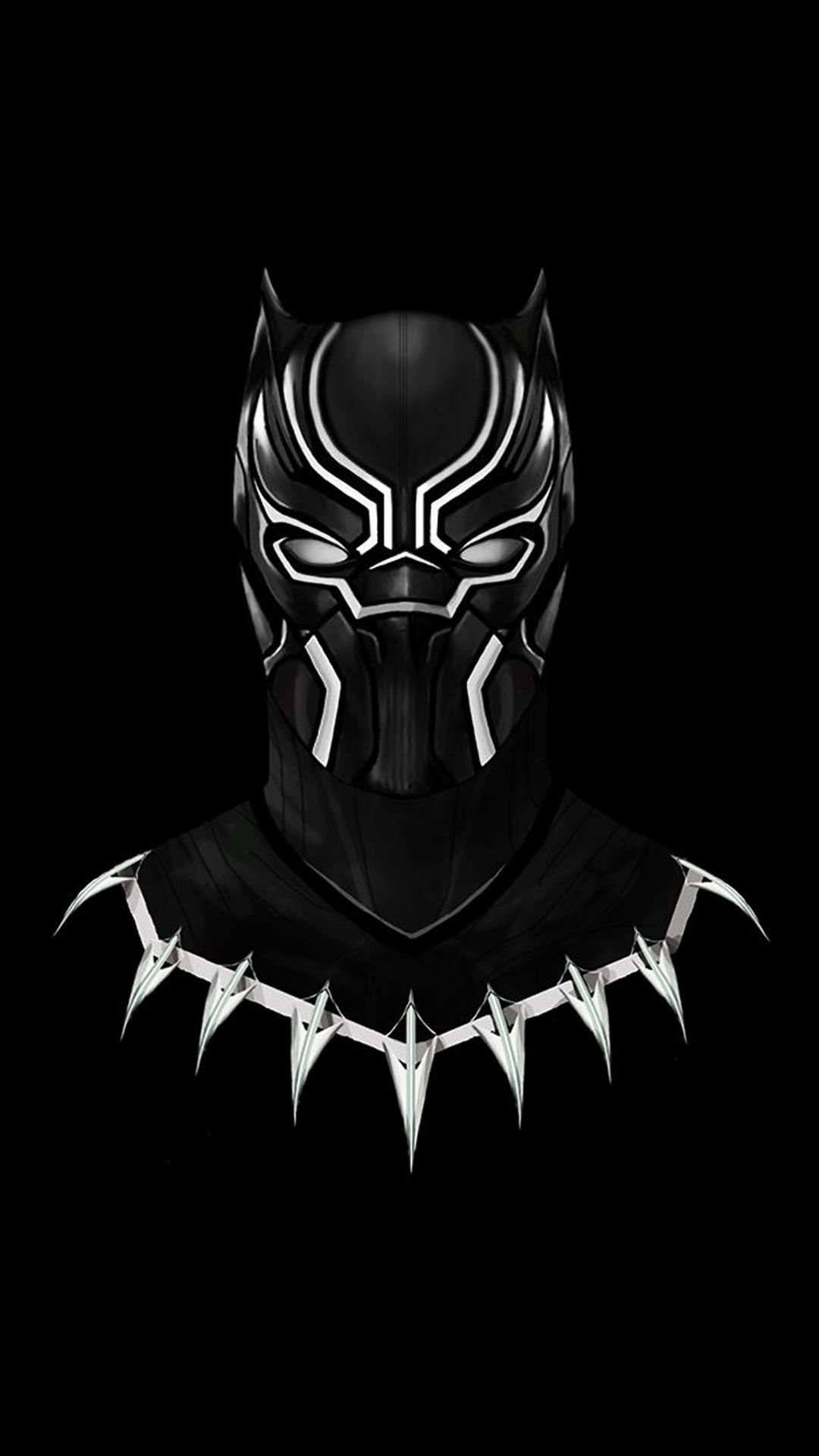 Black Panther Wallpapers Top Free Black Panther