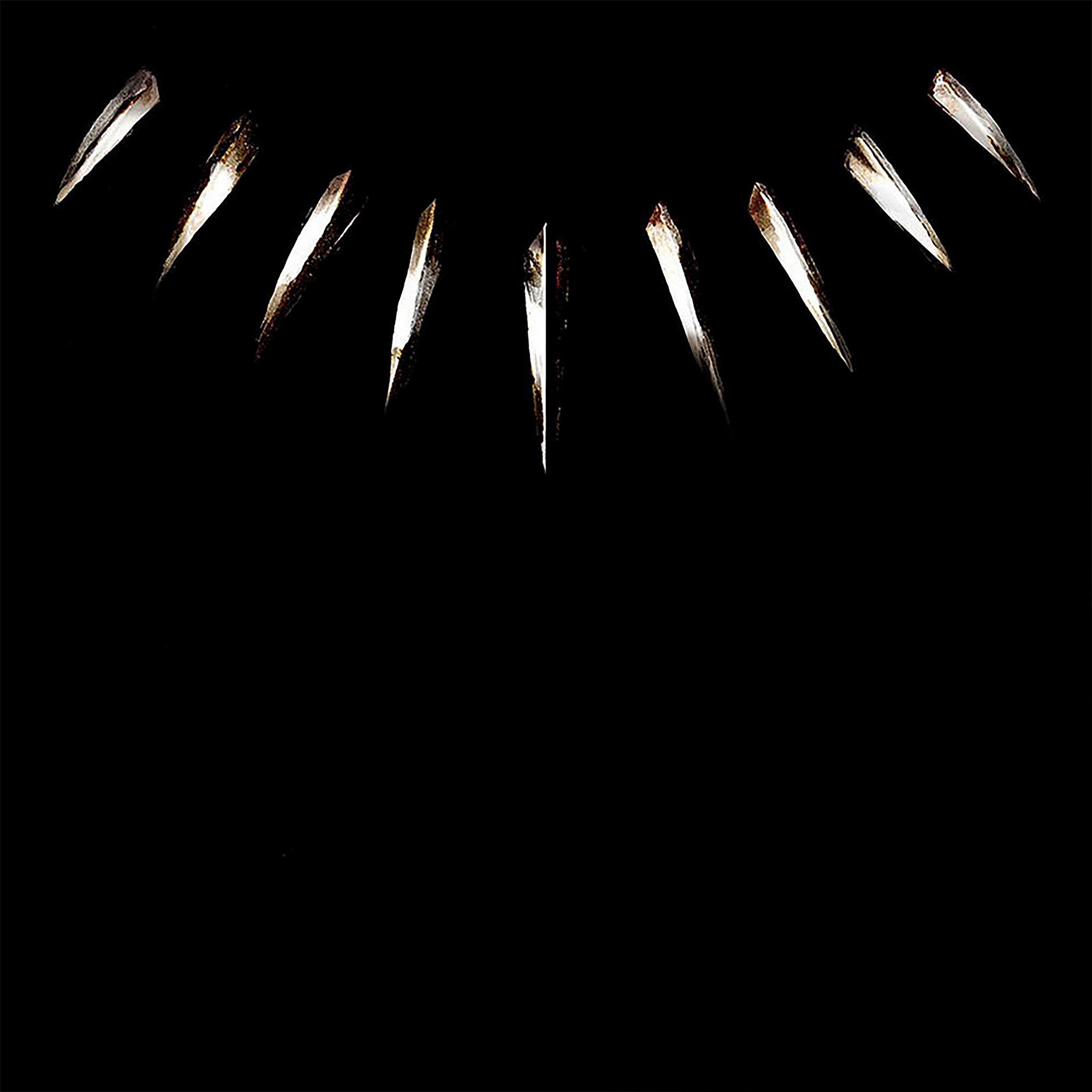 Black Panther Wallpapers Top Free Black Panther Backgrounds