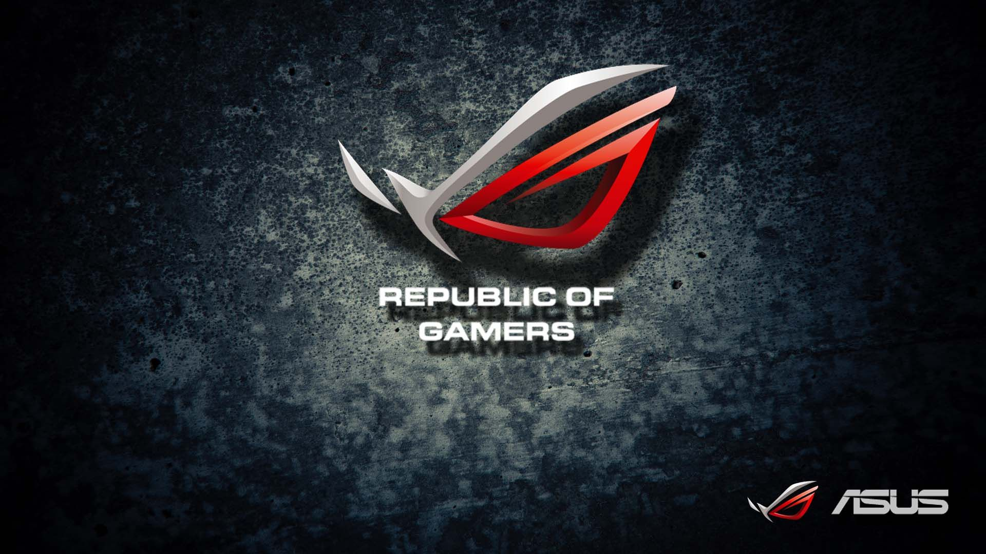 Republic of Gamers 4K Wallpapers - Top Free Republic of ...