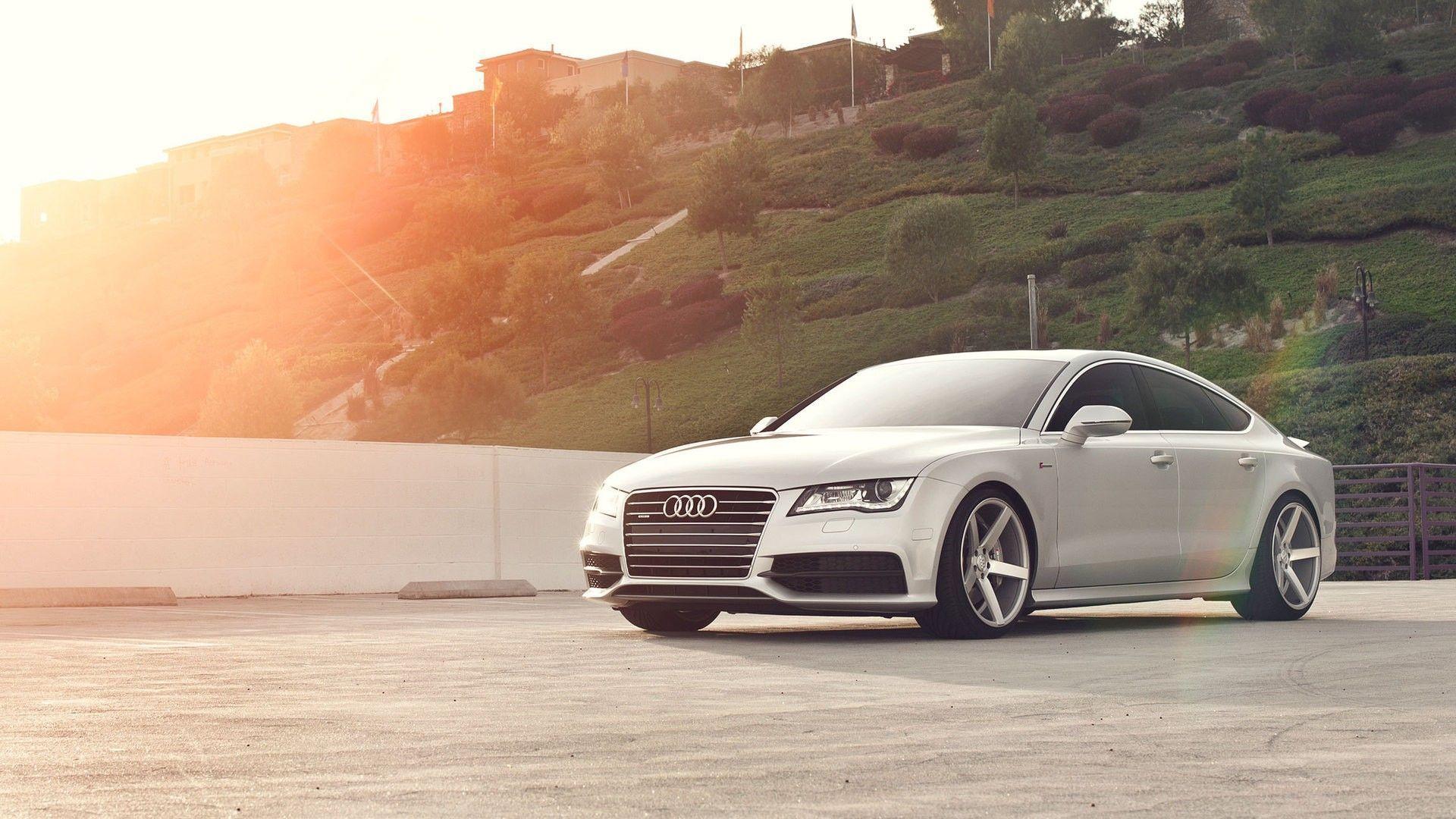 8k Ultra Hd Audi Wallpapers Top Free 8k Ultra Hd Audi Backgrounds Wallpaperaccess