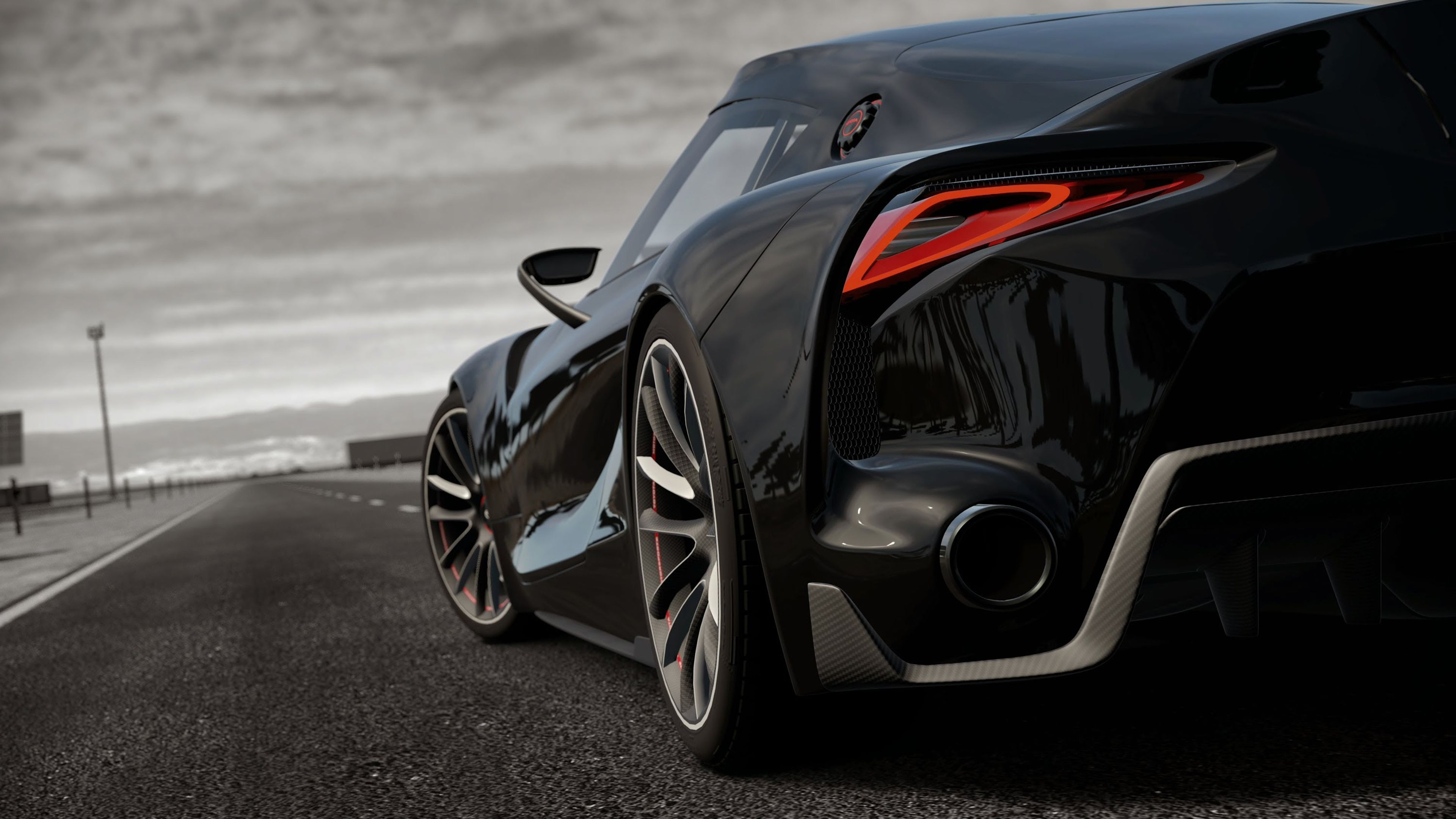 8K Ultra HD Audi Wallpapers - Top Free 8K Ultra HD Audi ...