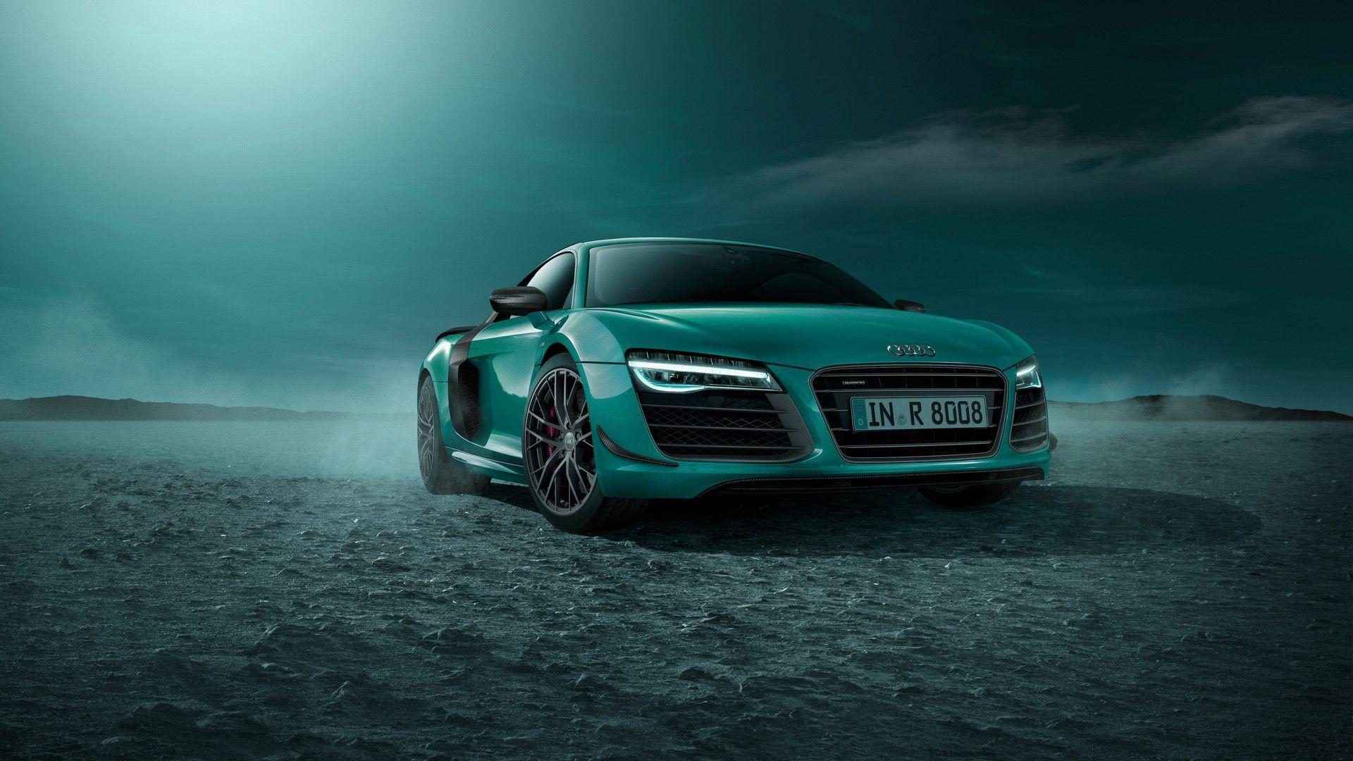 58 Best Free 8k Ultra Hd Audi Wallpapers Wallpaperaccess