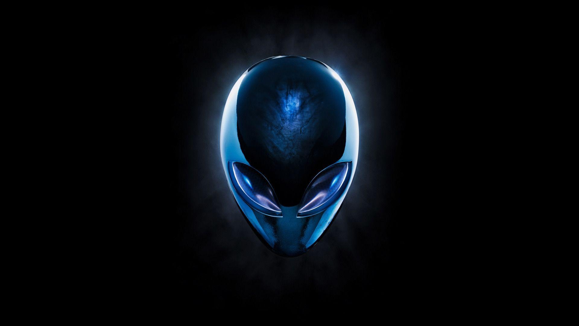 Alienware 4k Ultra Hd Wallpapers Top Free Alienware 4k